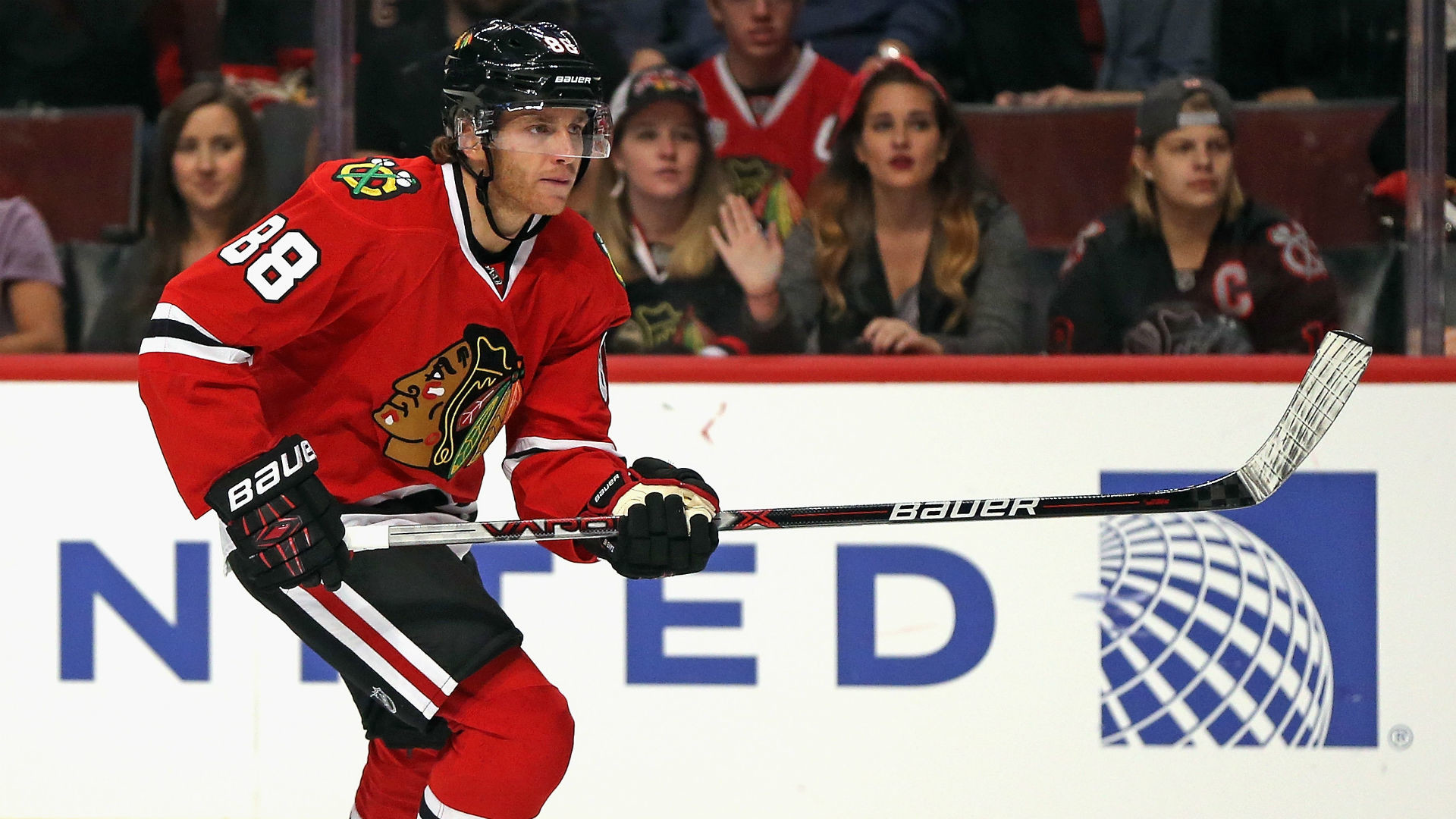 1920x1080 Leaked 'evidence' in Patrick Kane case was hoax, district attorney says |  NHL | Sporting News