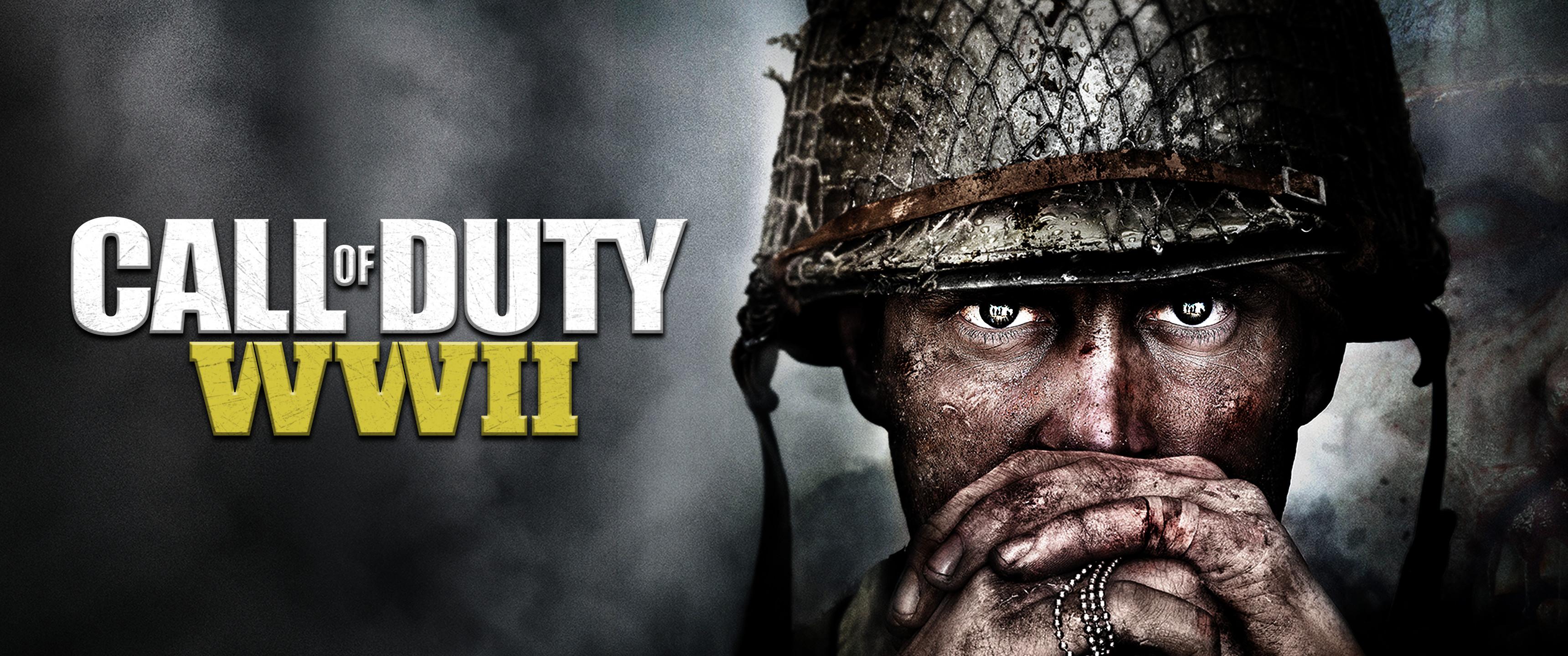 World war 2 wallpaper hd 62 images - Call of duty world war 2 background ...