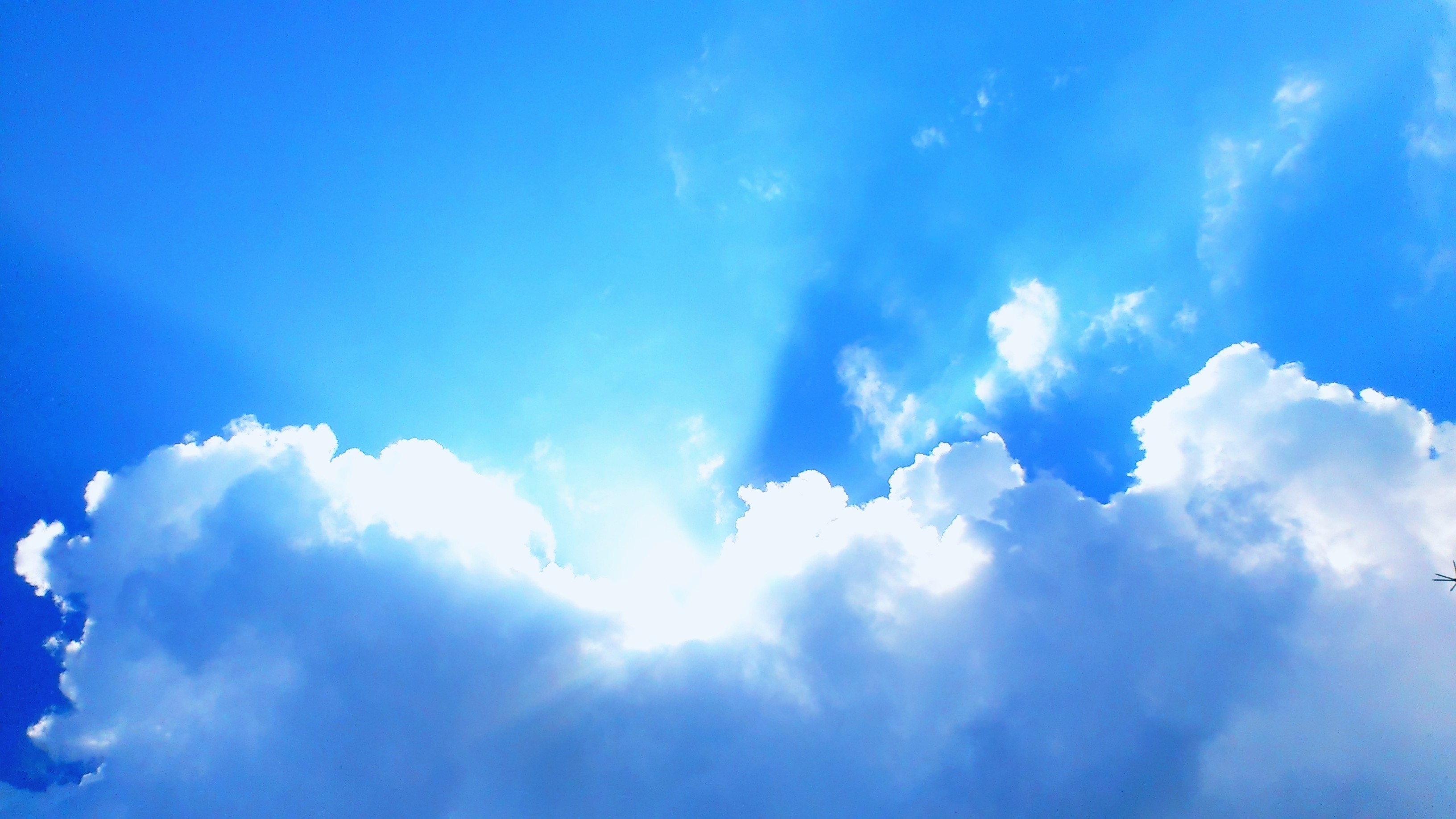 3264x1836  Blue Sky wallpapers for desktop. 47 · Download · Res: 1920x1200  ...