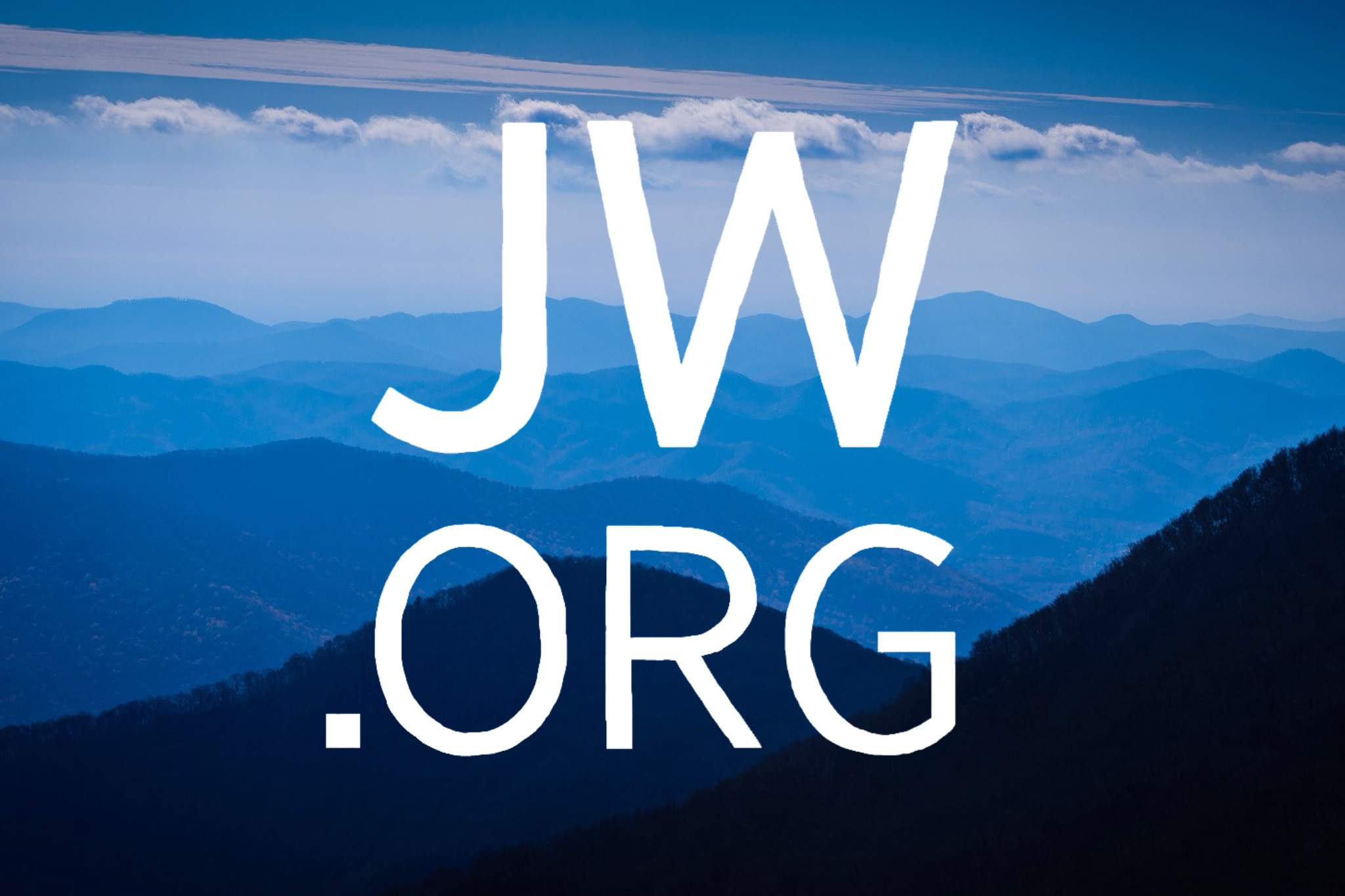 Fantastic Wallpaper Logo Jw Org - 326590  Perfect Image Reference_879468.jpg