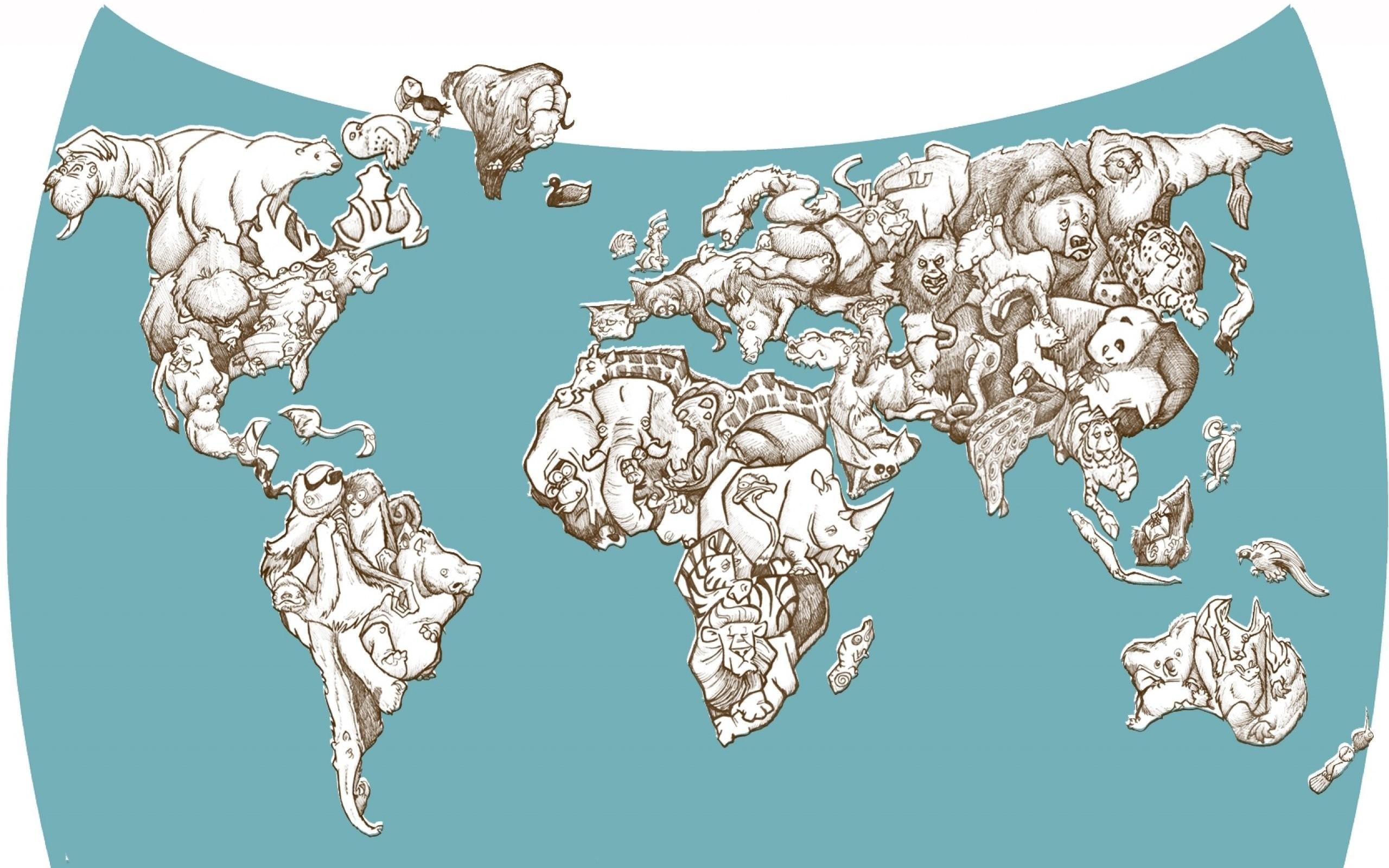 Desktop Backgrounds World Map.World Map Screensaver Wallpaper 56 Images