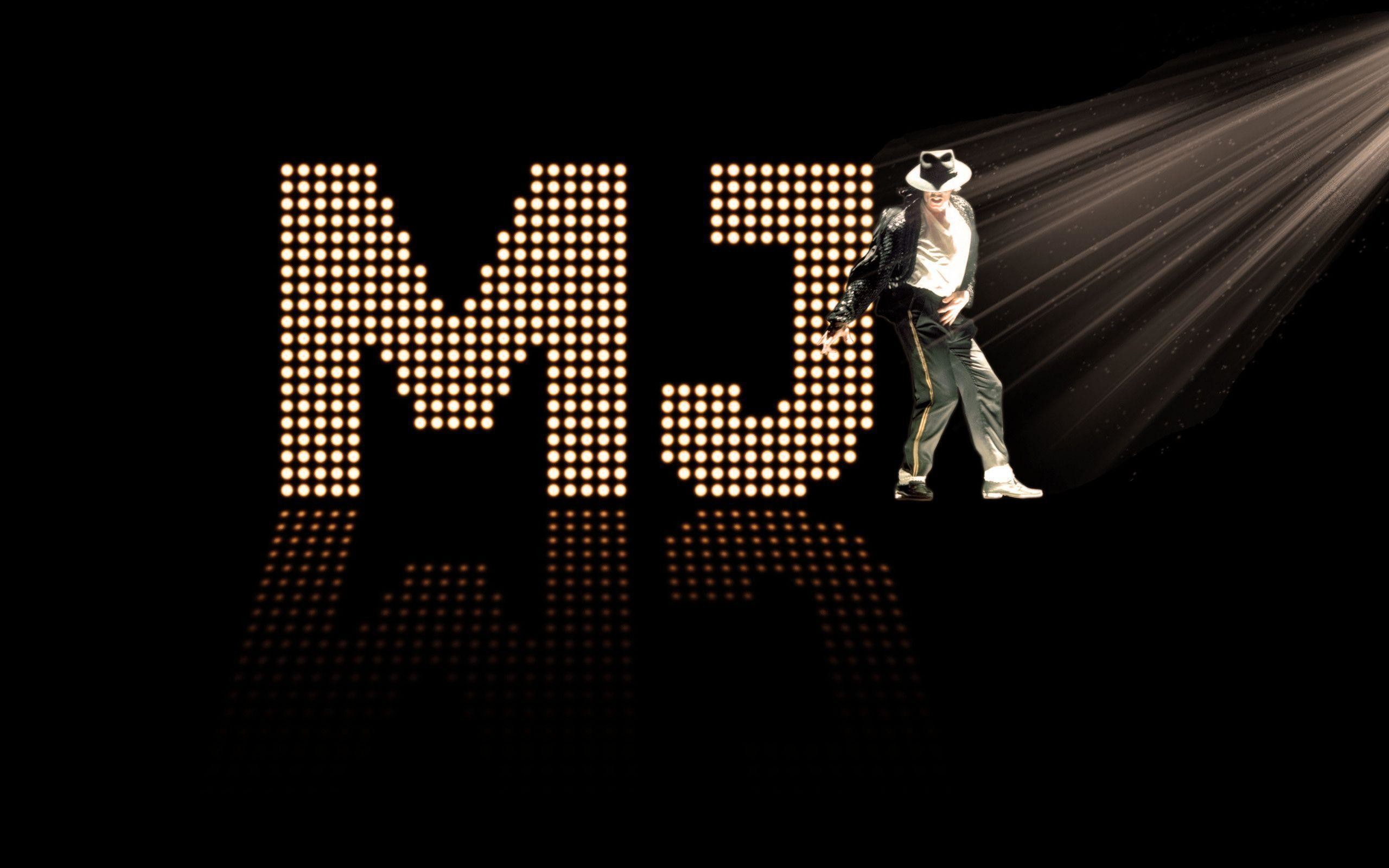 michael jackson twitter backgrounds (72+ images)