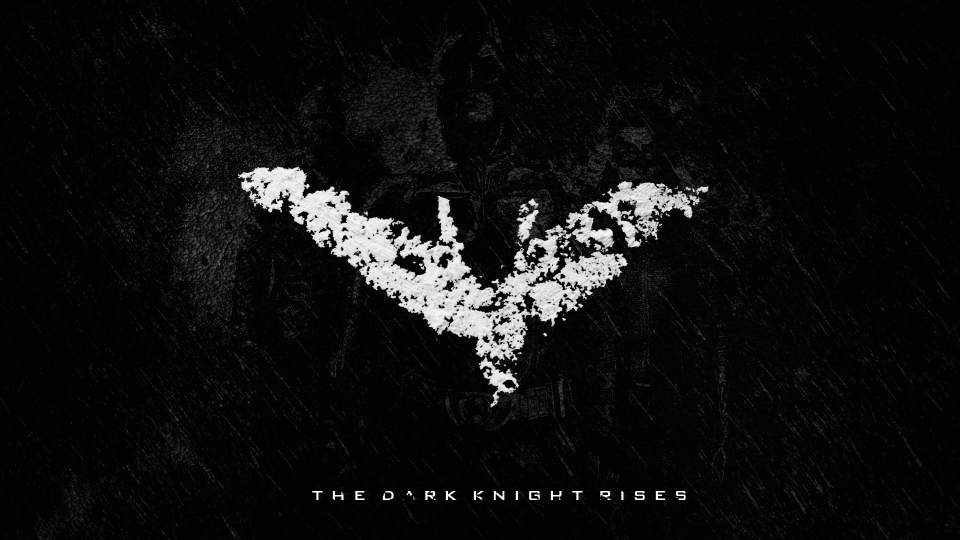 1920x1080 The Dark Knight Rises Wallpaper 2 by PKwithVengeance on .