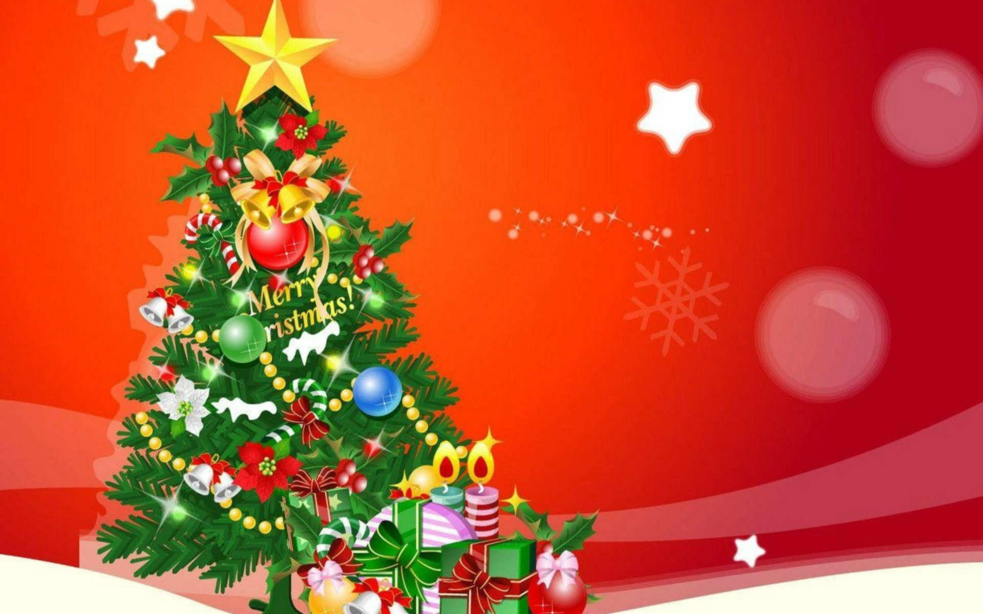 christmas wallpapers backgrounds 62 images