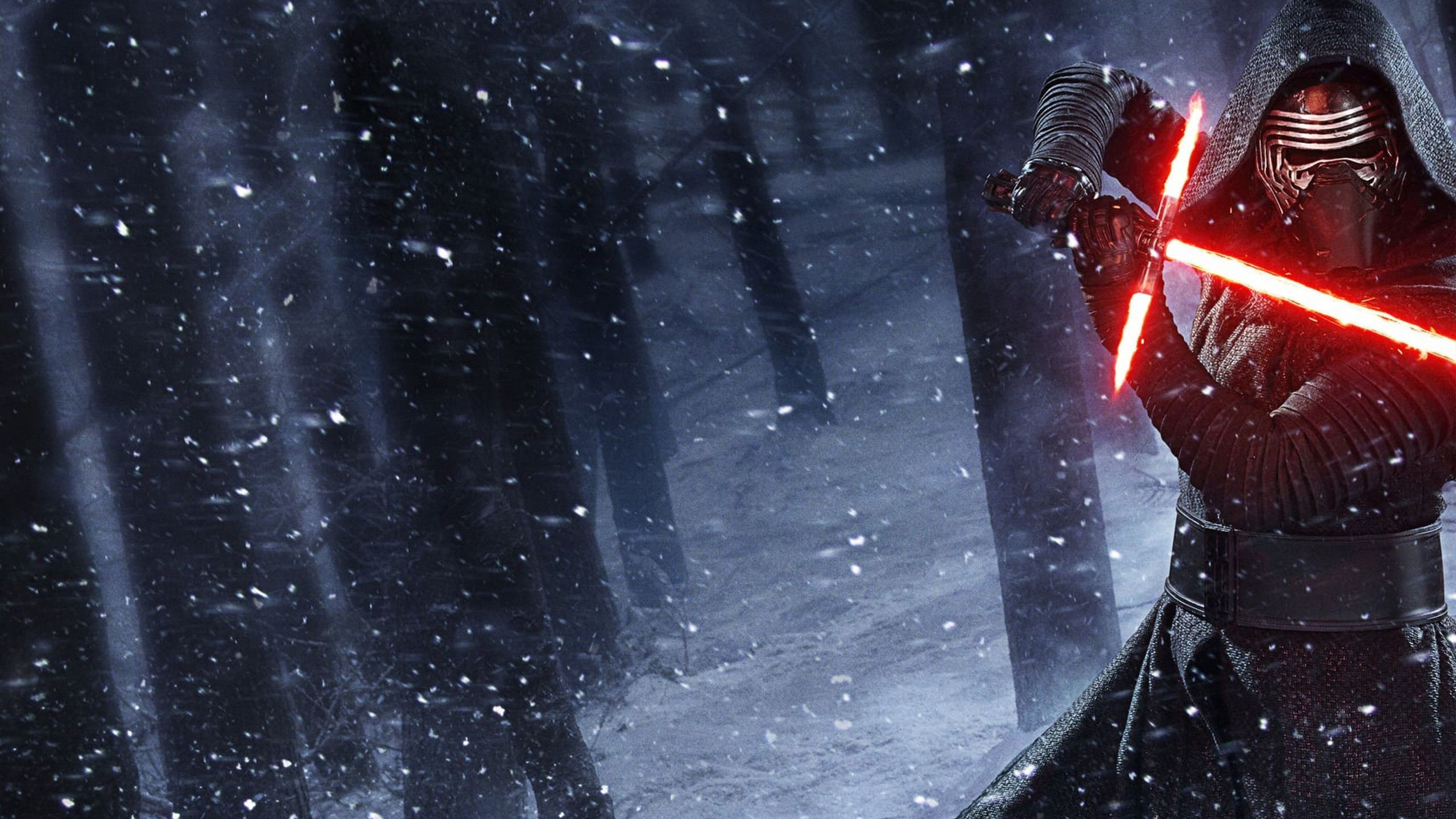 Star Wars Force Awakens Wallpapers 73 Images