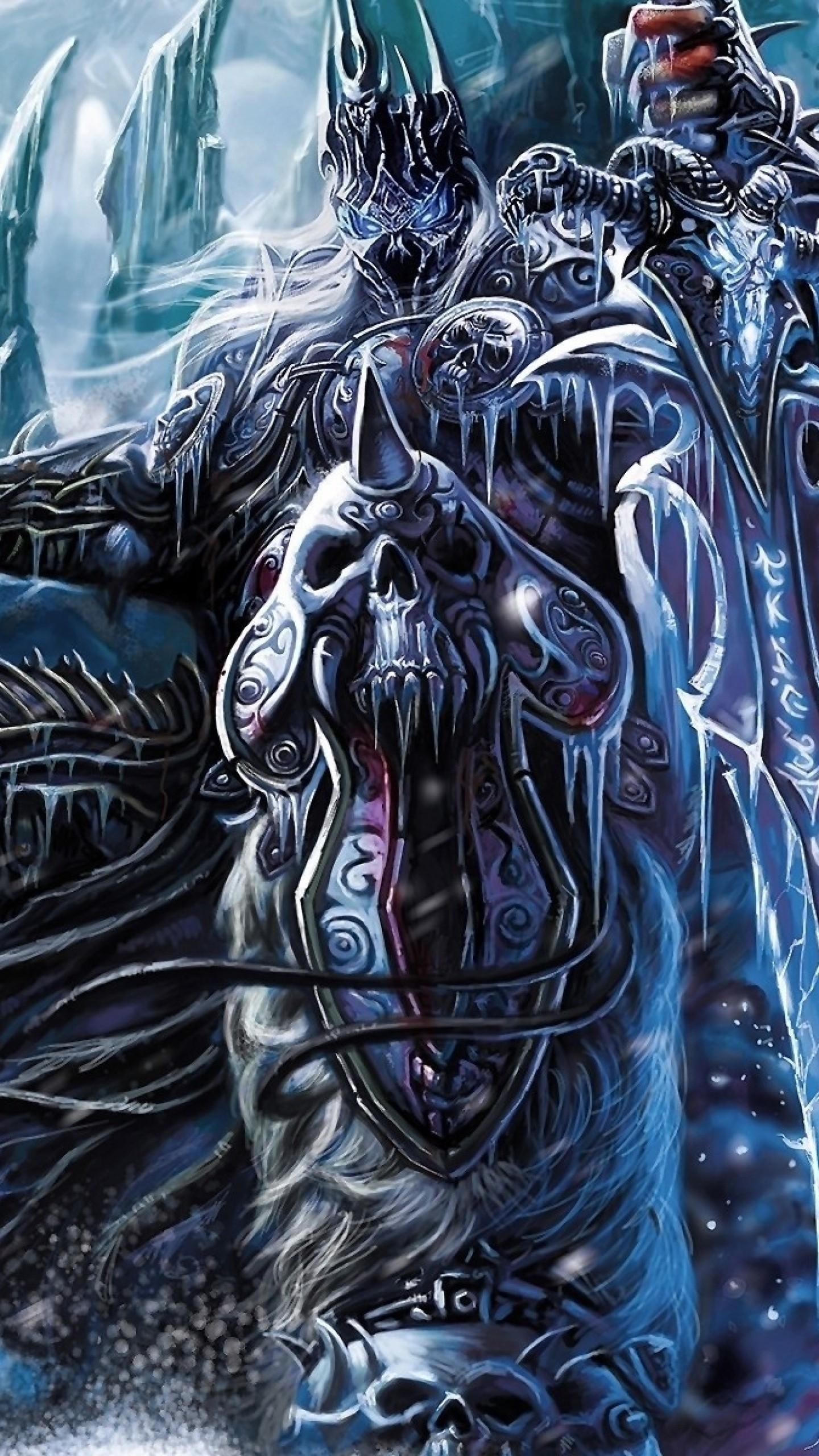 King skull wallpaper - King wallpaper ...
