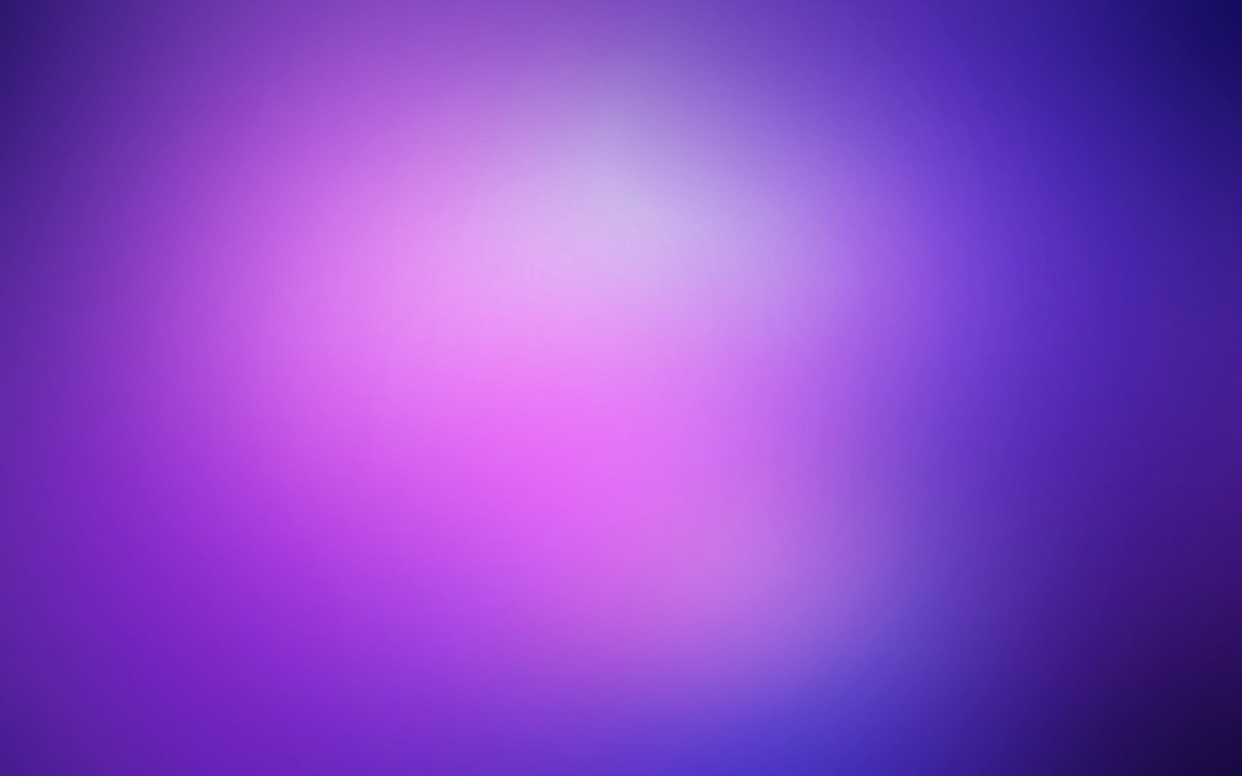 2560x1600 Solid Color Backgrounds
