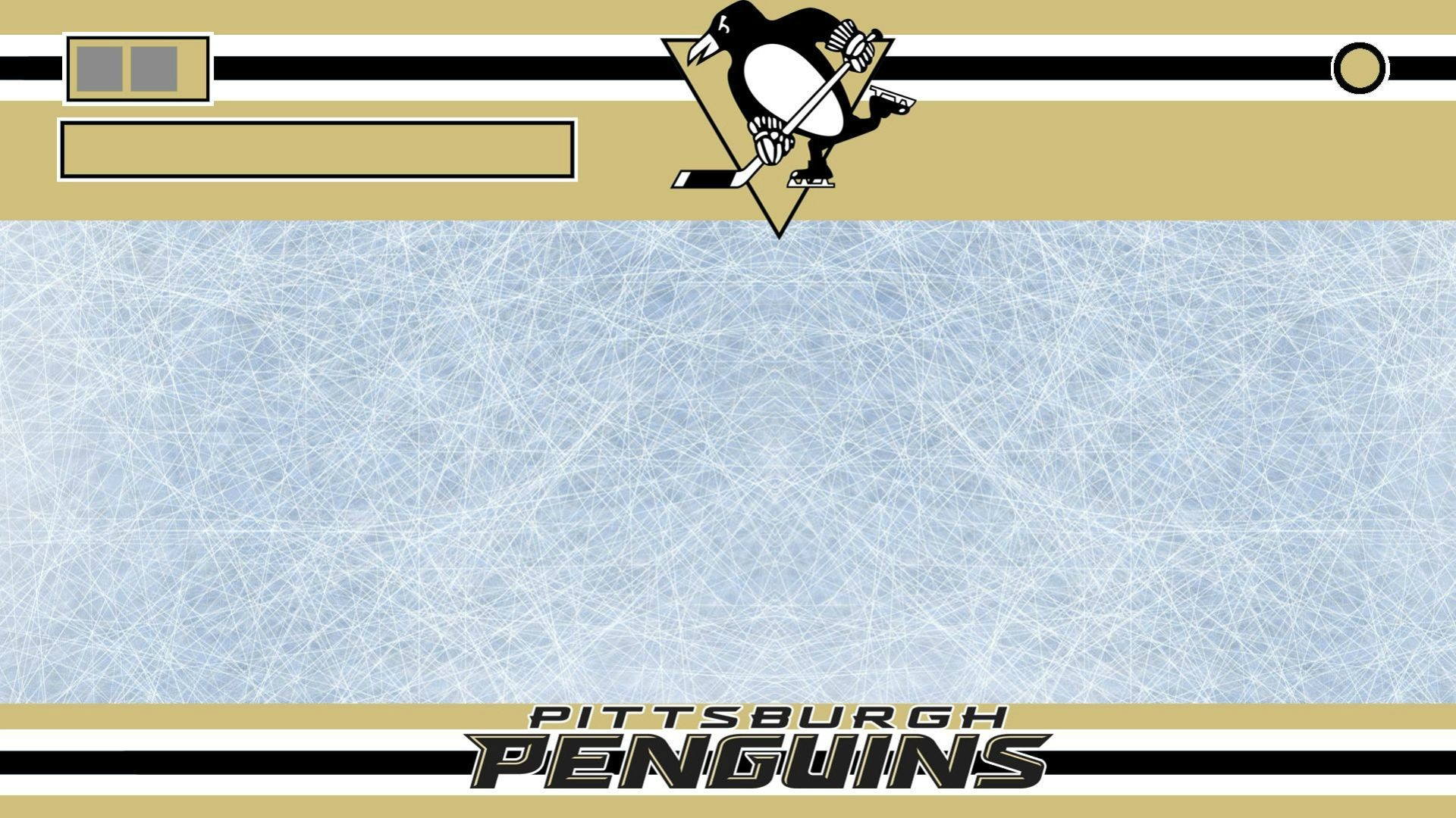 1920x1080 Pittsburgh Penguins ...