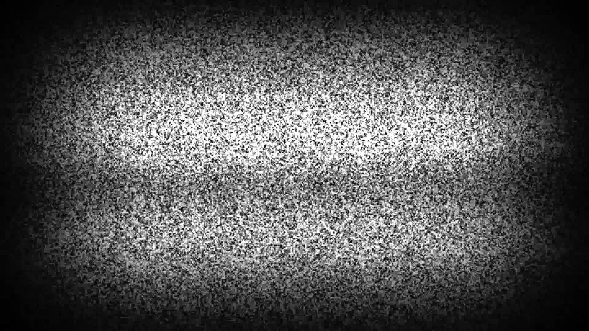 Tv Static Wallpaper 58 Images