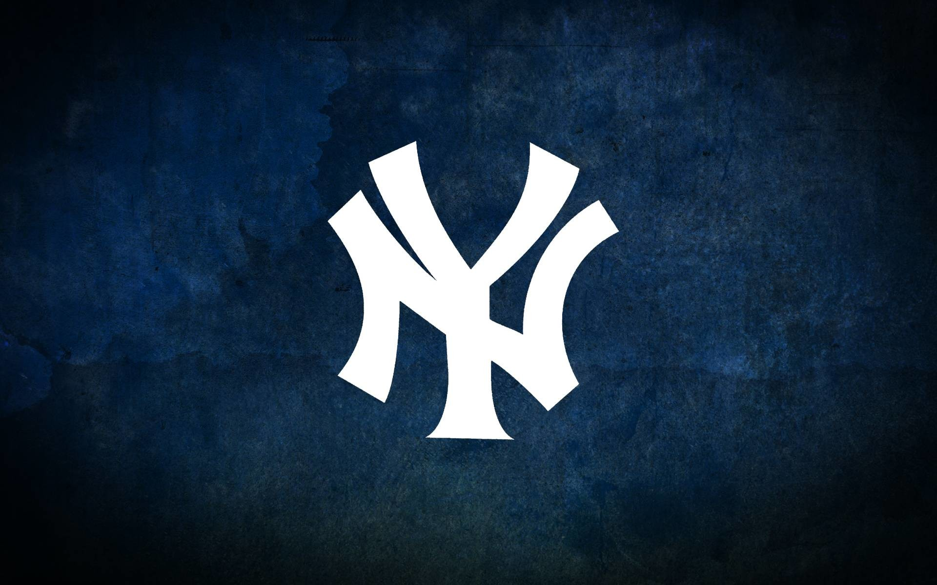 1920x1200 New York Yankees Wallpapers