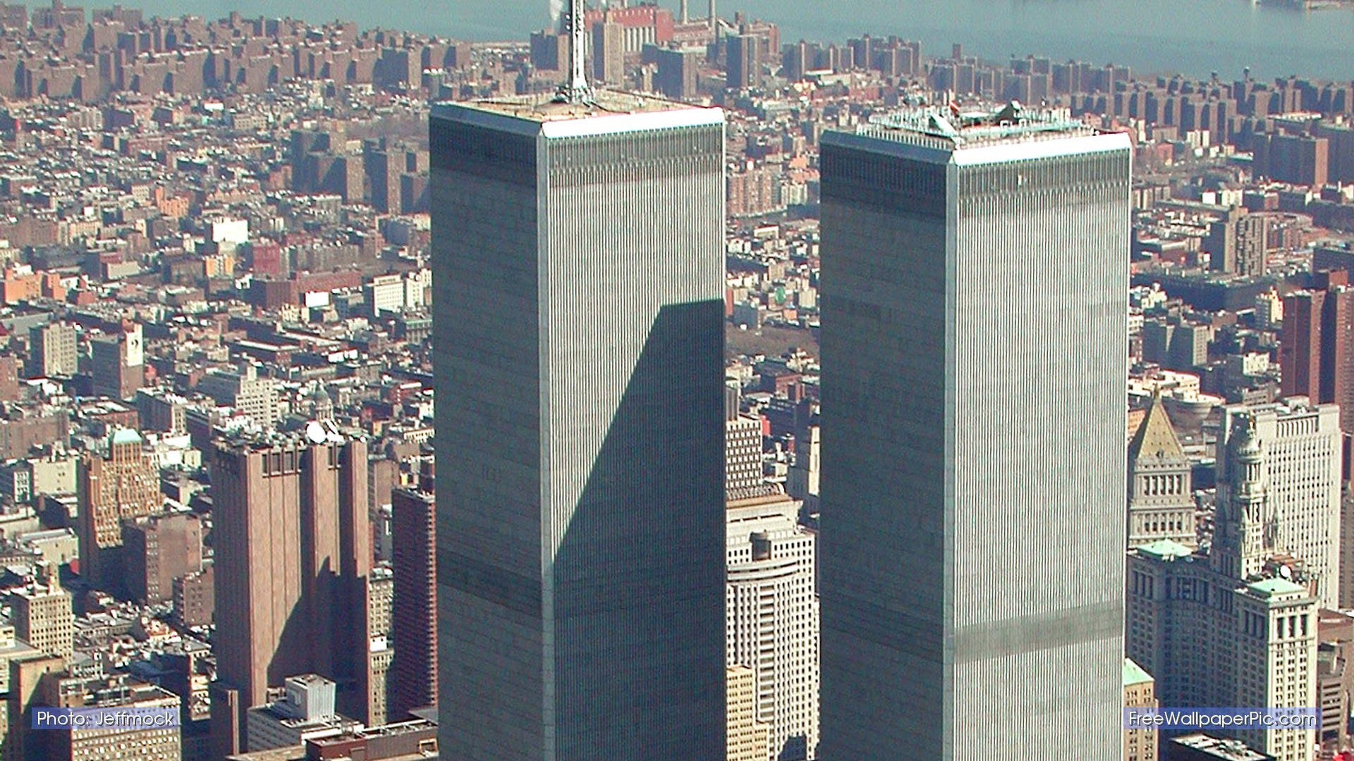 World Trade Center Wallpaper Hd 63 Images