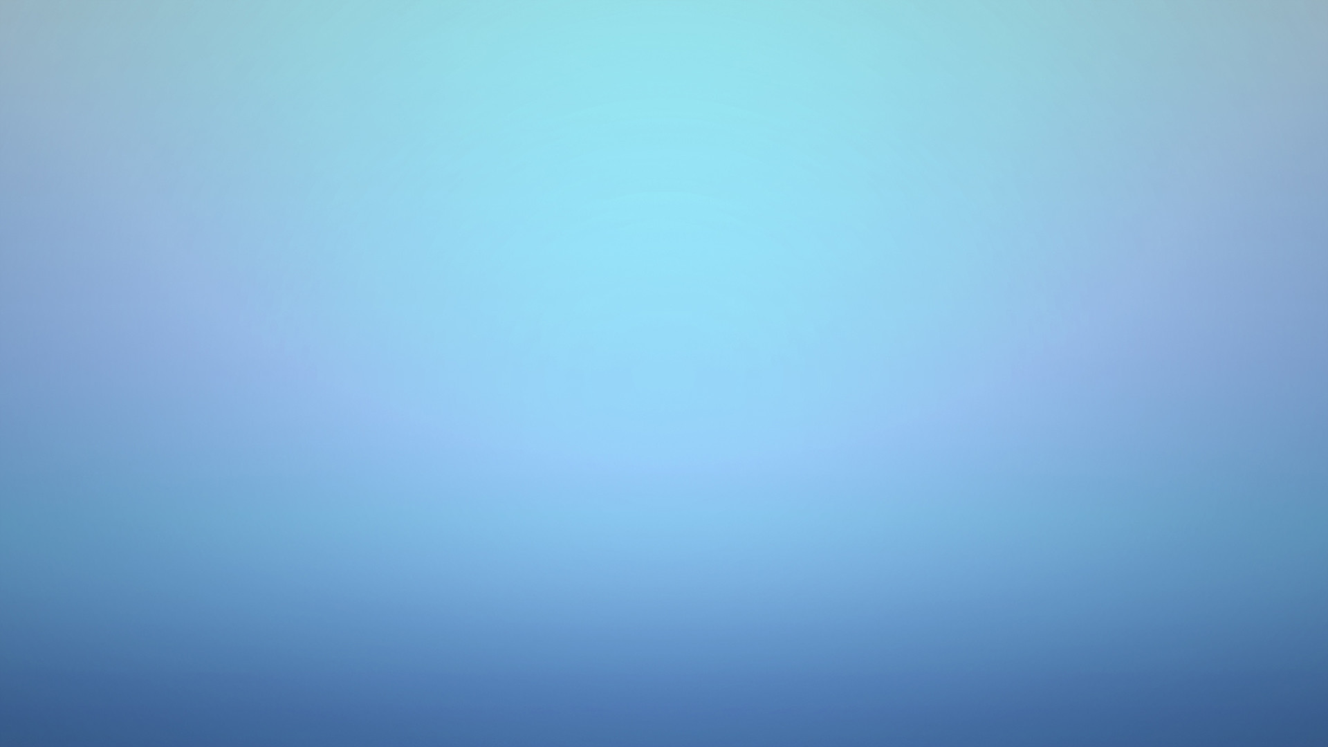 Colored backgrounds 43 images - World of color wallpaper ...