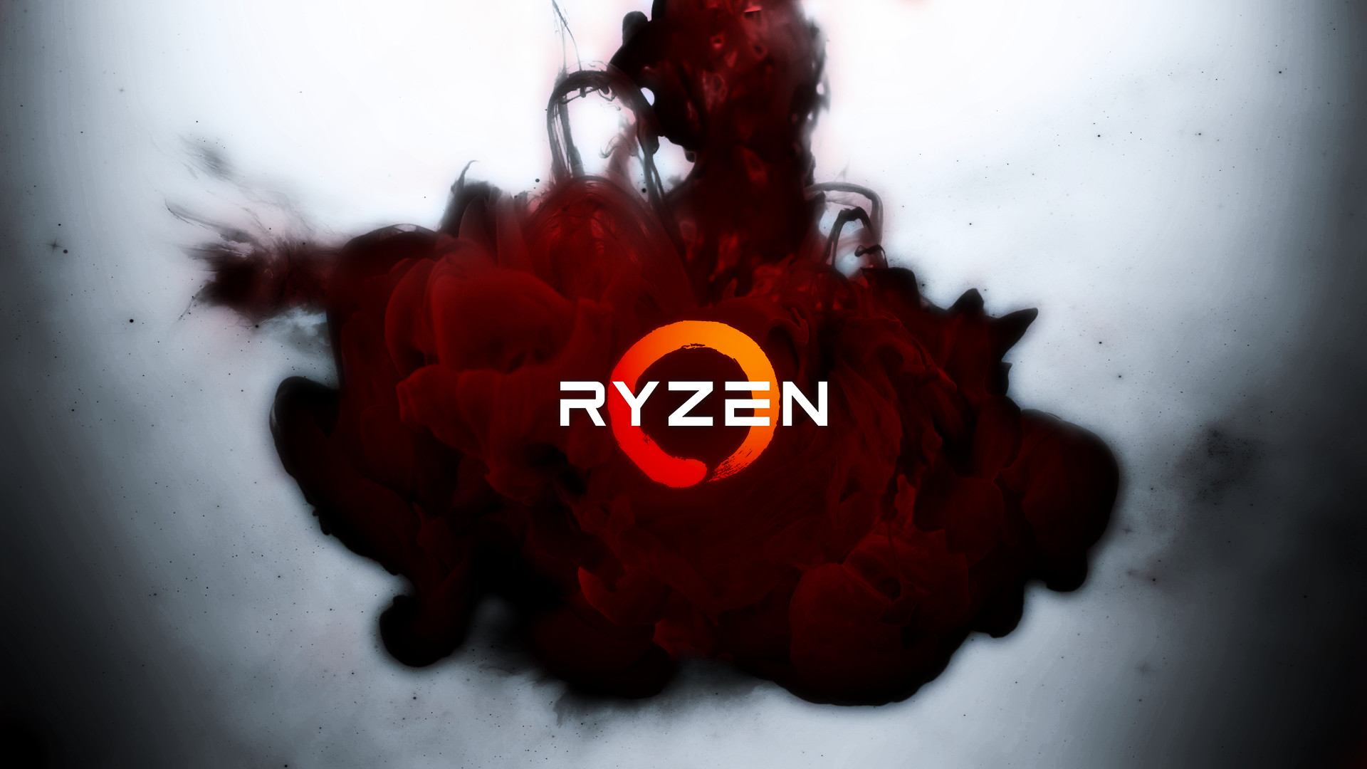 Amd Wallpaper 1920x1080 86 Images