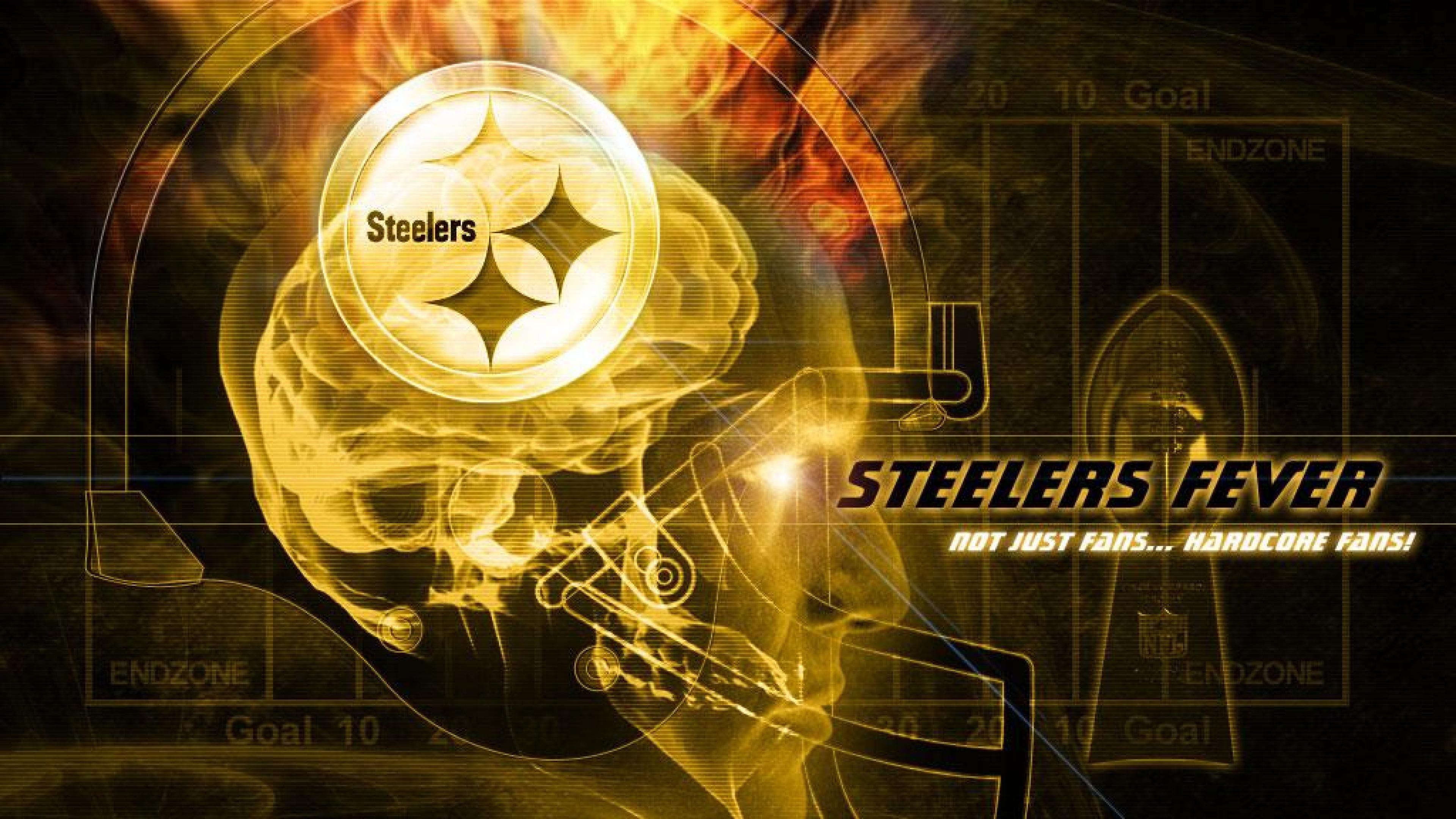 2000x1255 Steelers Wallpaper - FREE DOWNLOAD HD WALLPAPERS