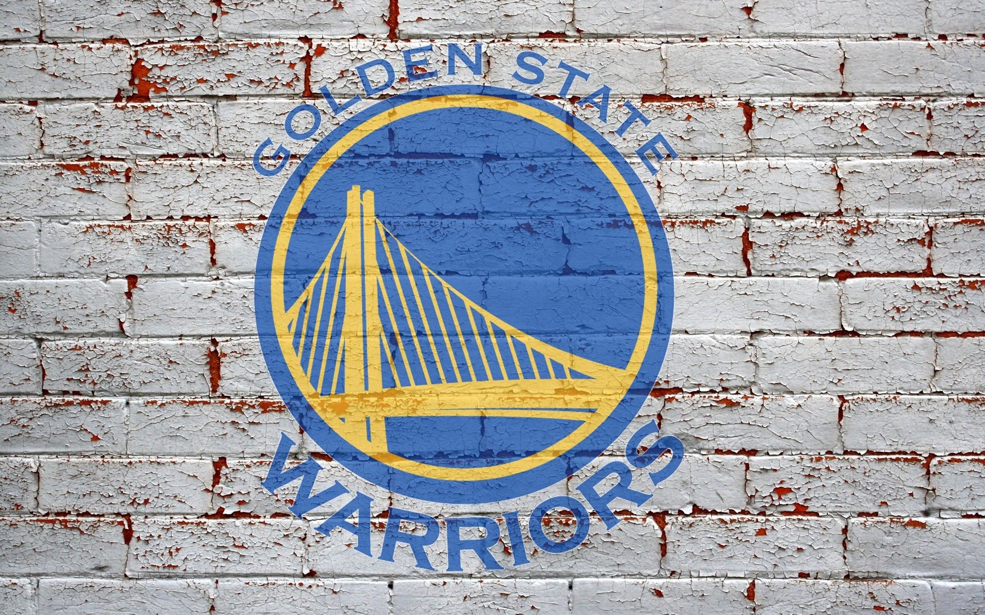 1920x1200 ... Golden State Basketball HD Wallpapers ...