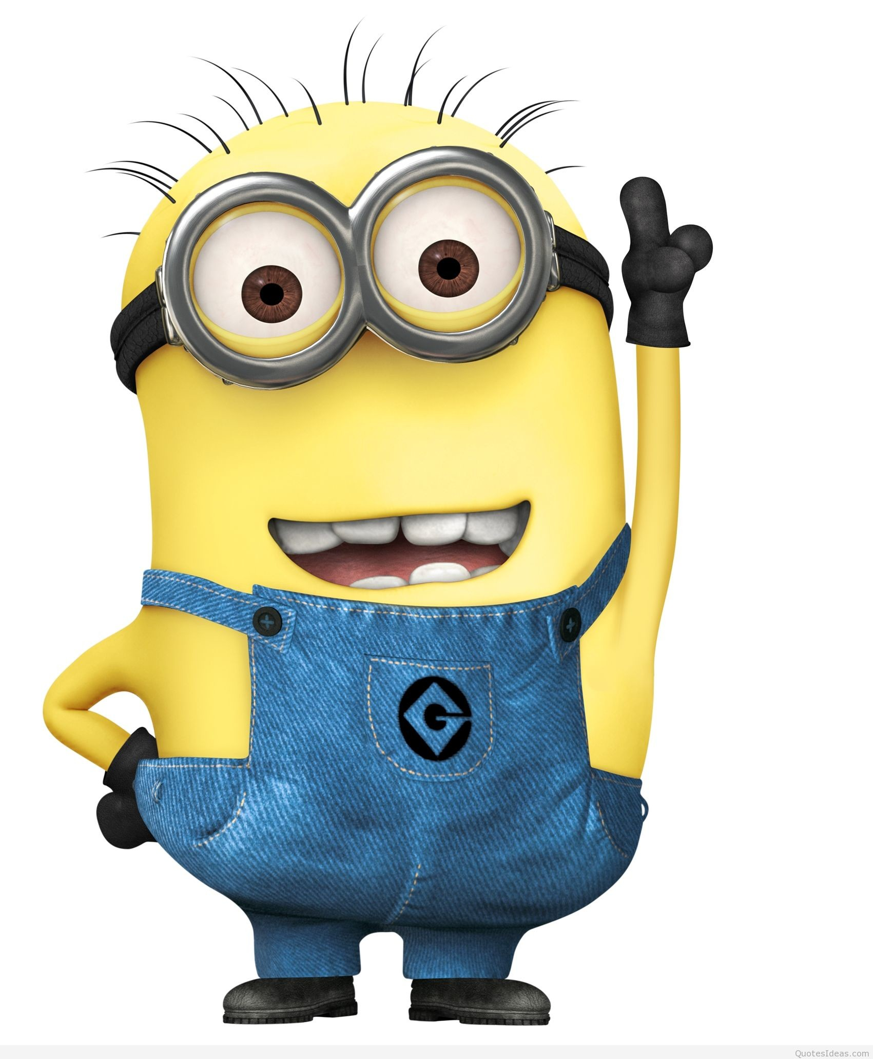 1701x2063 Minions Wallpaper For Android Image Gallery Hcpr