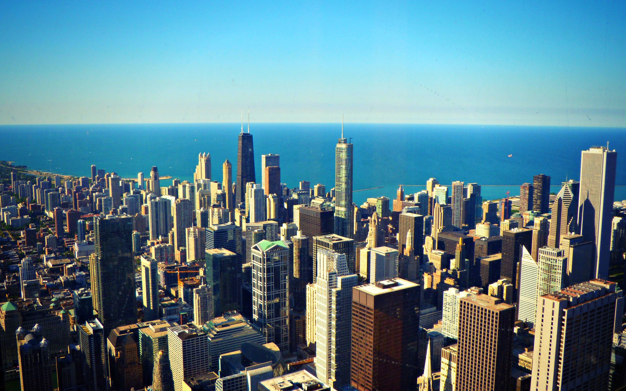 2560x1600 wallpaper.wiki-Chicago-Wallpapers-HD-Free-Download-PIC-