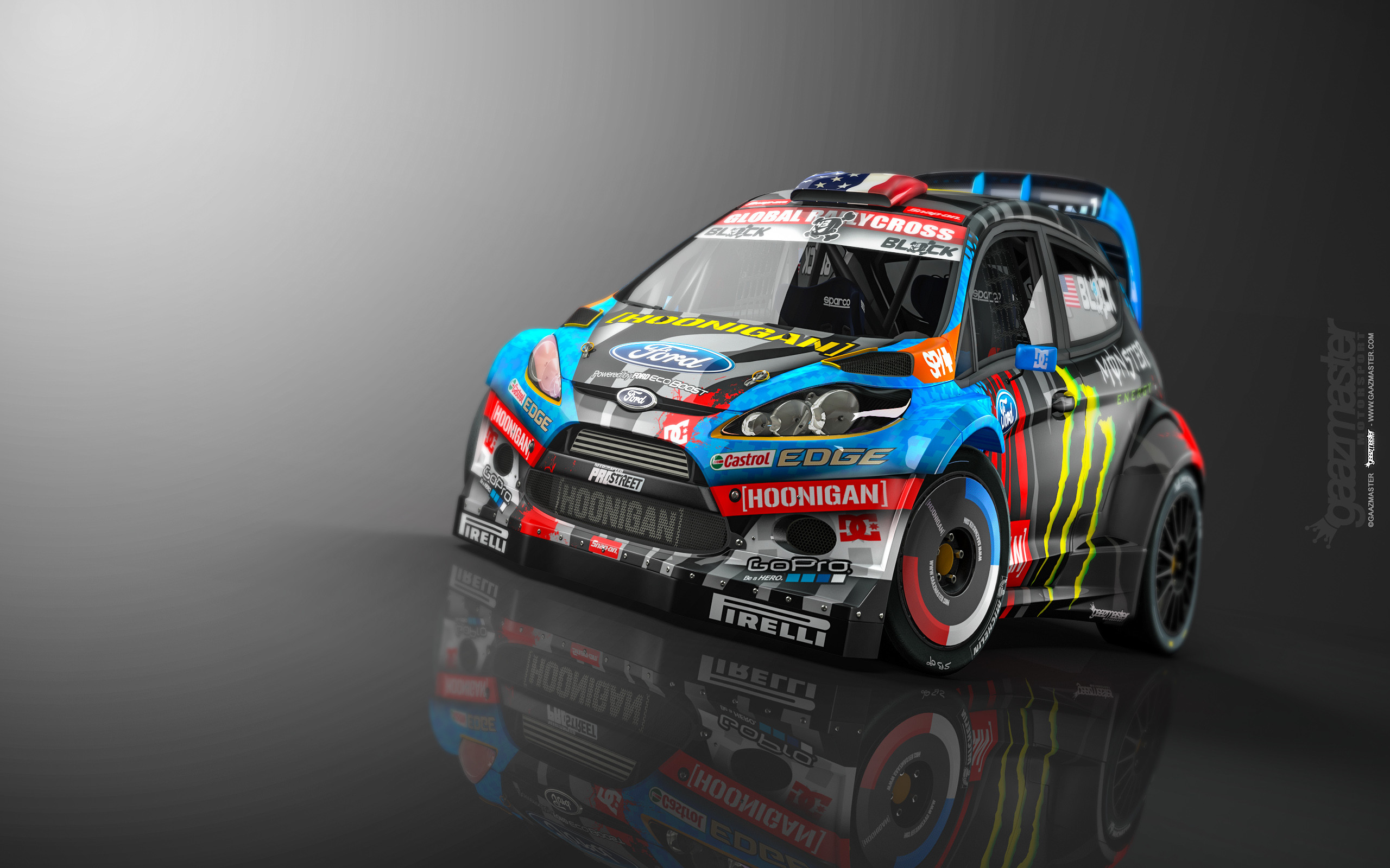 Ken Block Wallpapers 73 Images