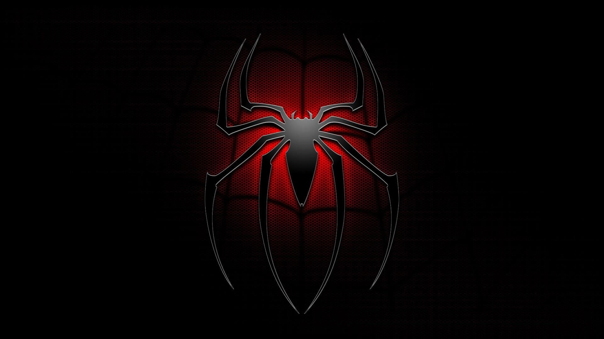 1920x1080 Spiderman Logo Exclusive HD Wallpapers #6517