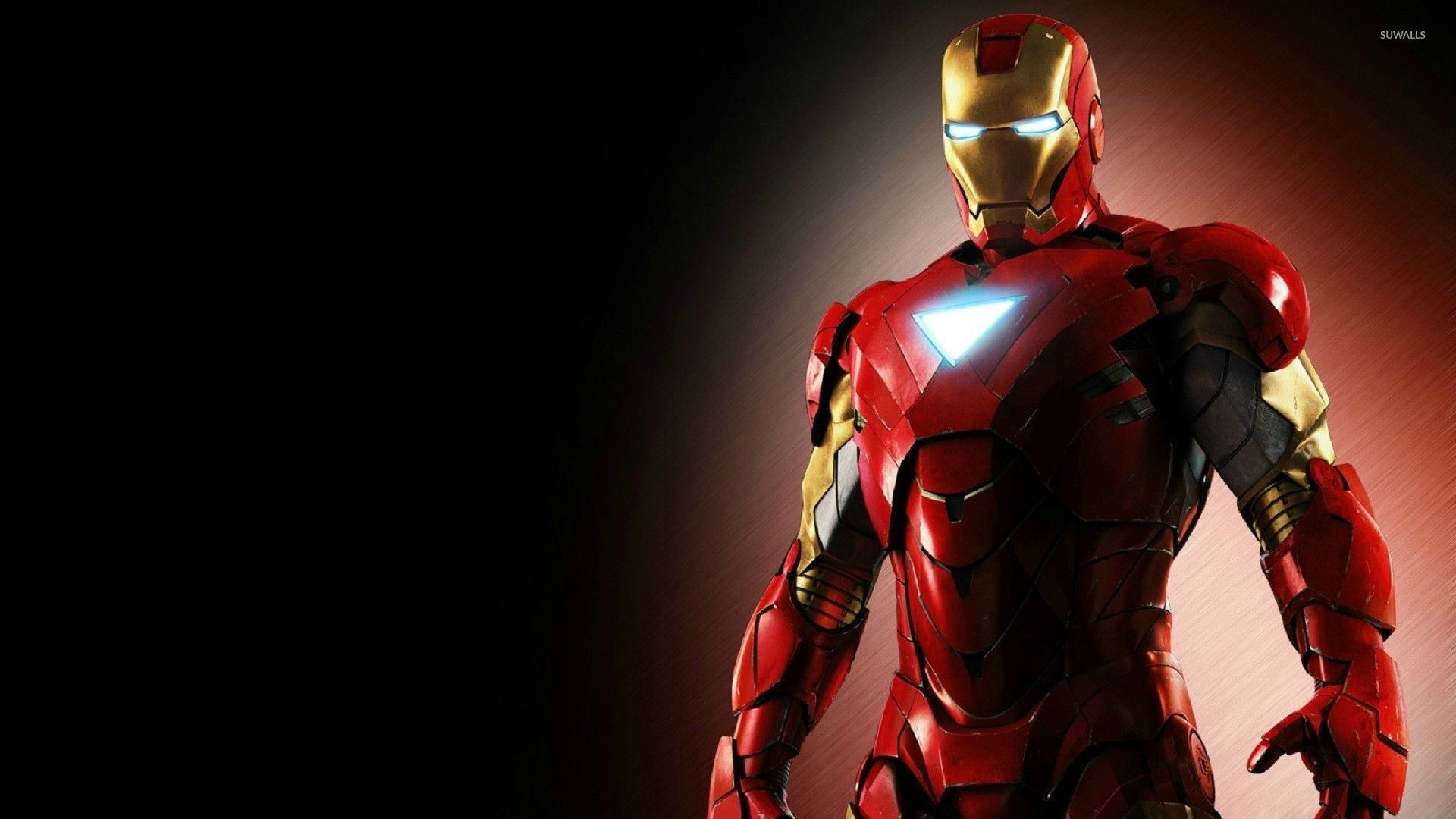iron man suit wallpapers 75 images