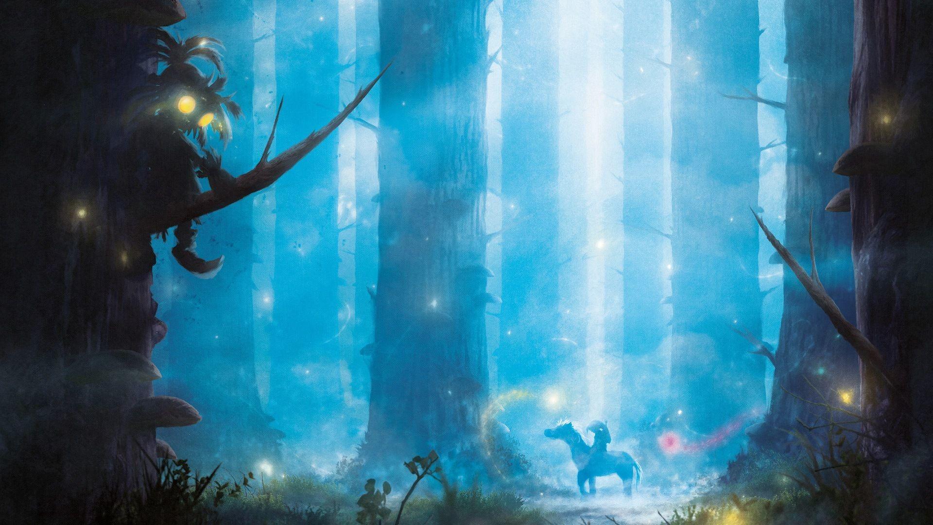 Zelda Wallpaper Hd 70 Images