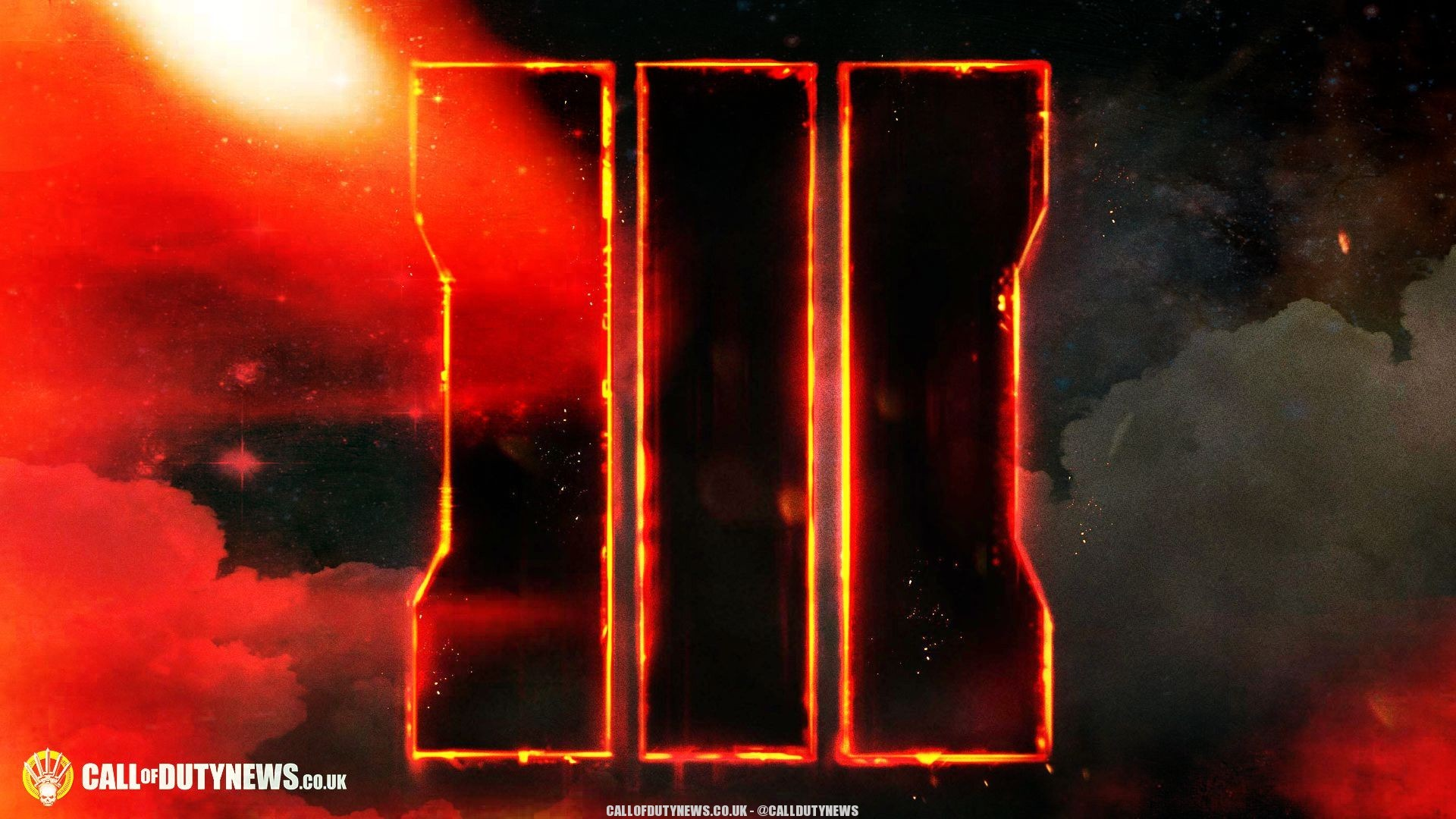 1920x1080 Call of Duty BO3 Wallpaper - WallpaperSafari