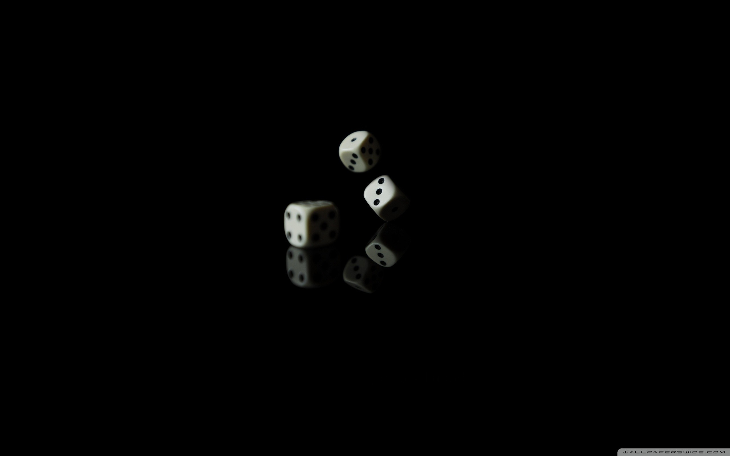 Rpg Dice Wallpaper 71 images