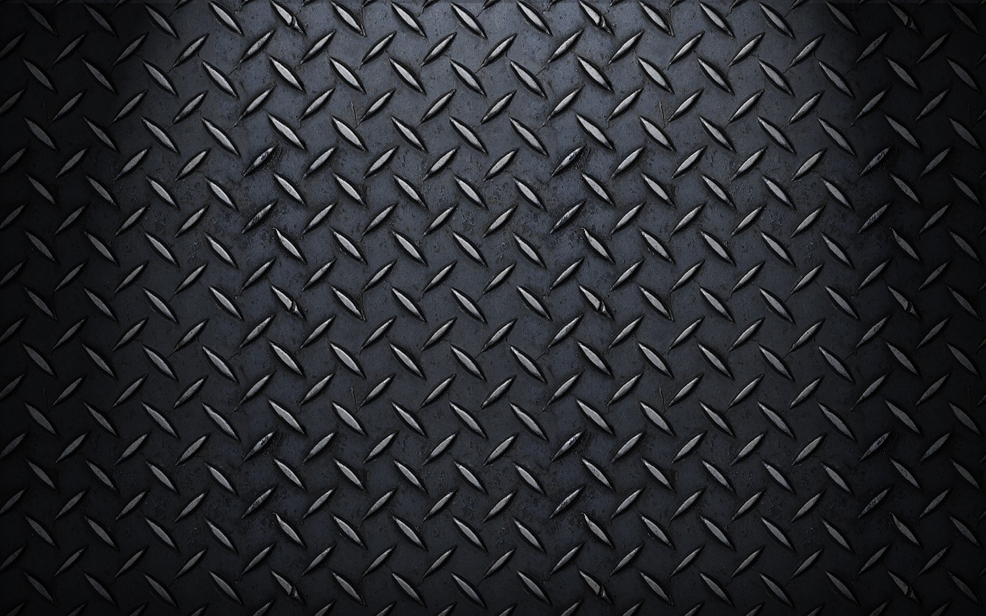 1920x1200 Real Carbon Fiber Wallpaper Free with HD Wallpaper Resolution  px  561.41 KB Abstract Pattern Blue