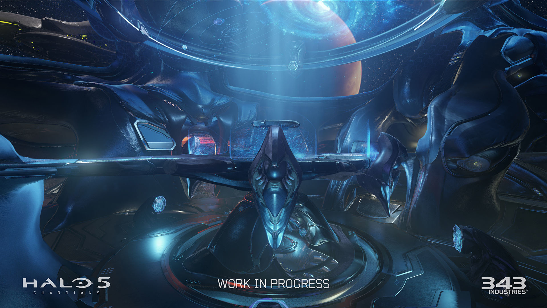 Halo 5 Cortana Wallpaper (81+ images)