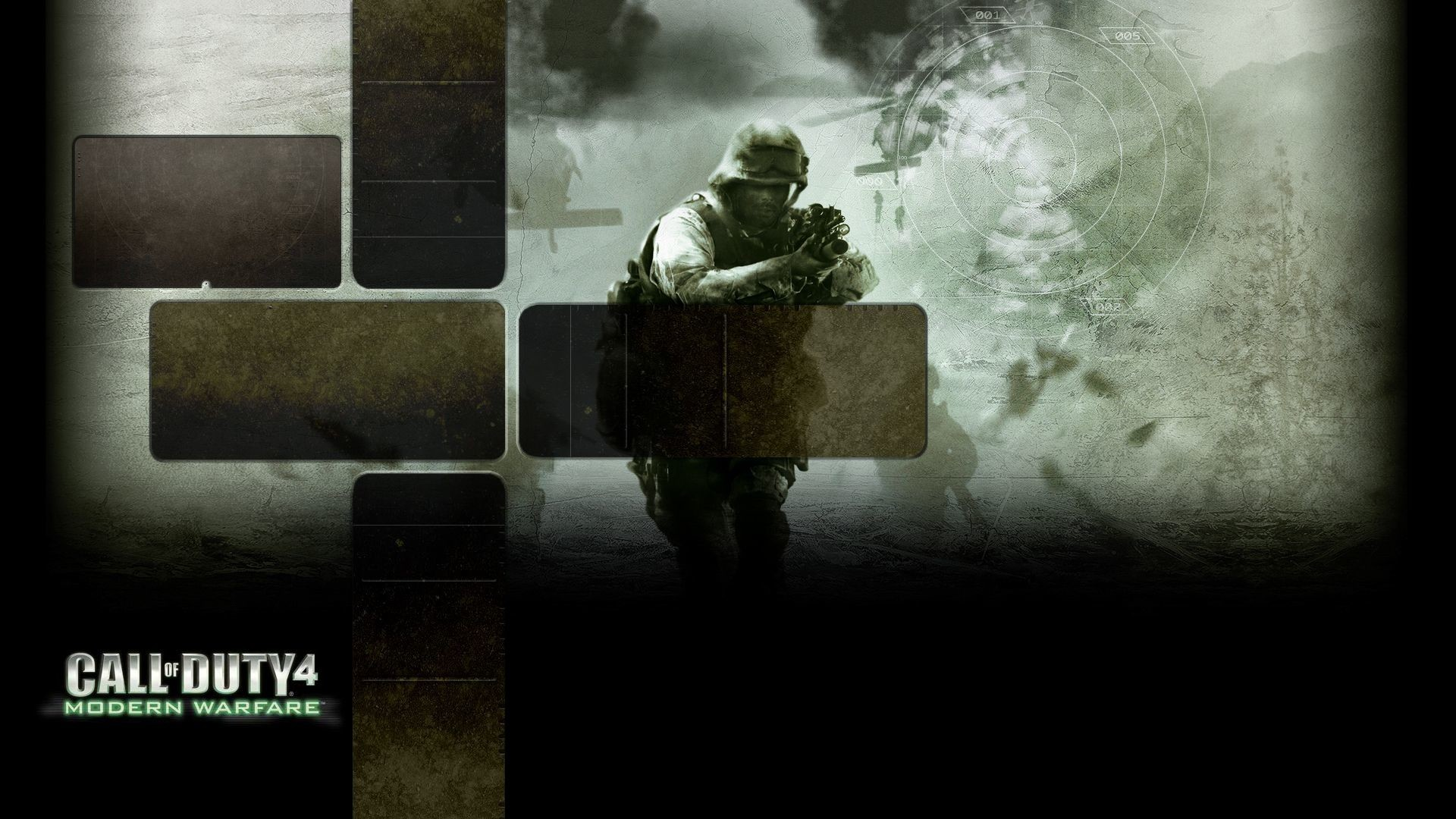 Ps3 Hd Wallpapers 1080p 75 Images