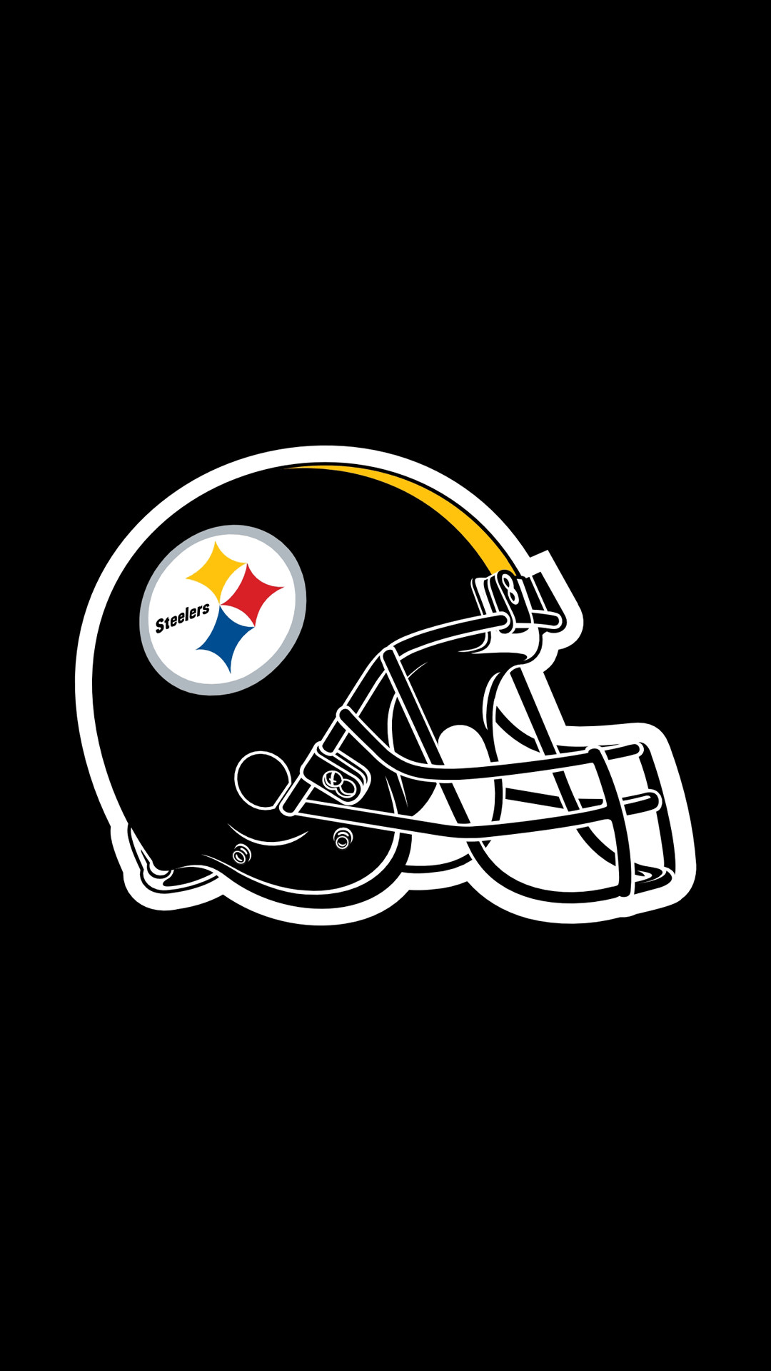 Pittsburgh steelers wallpaper 69 images - Steelers background ...