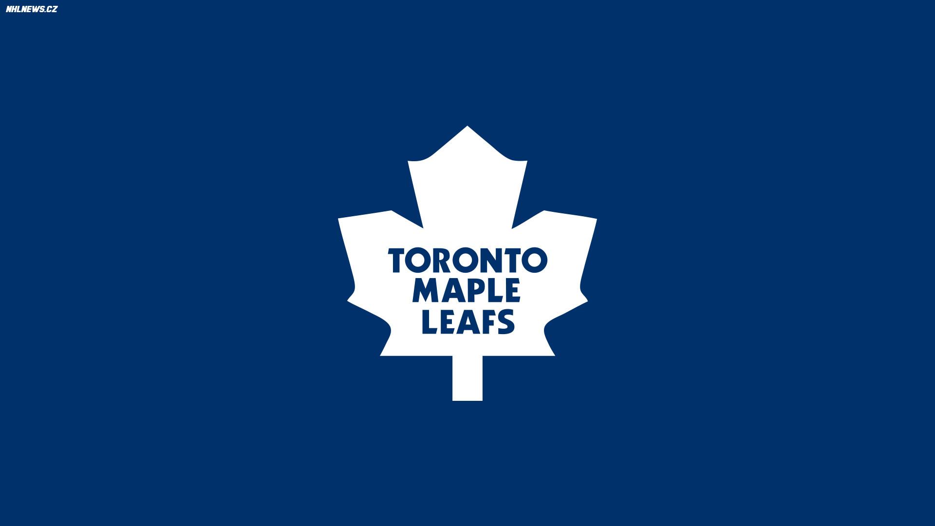foto de Toronto Maple Leafs Wallpaper 2018