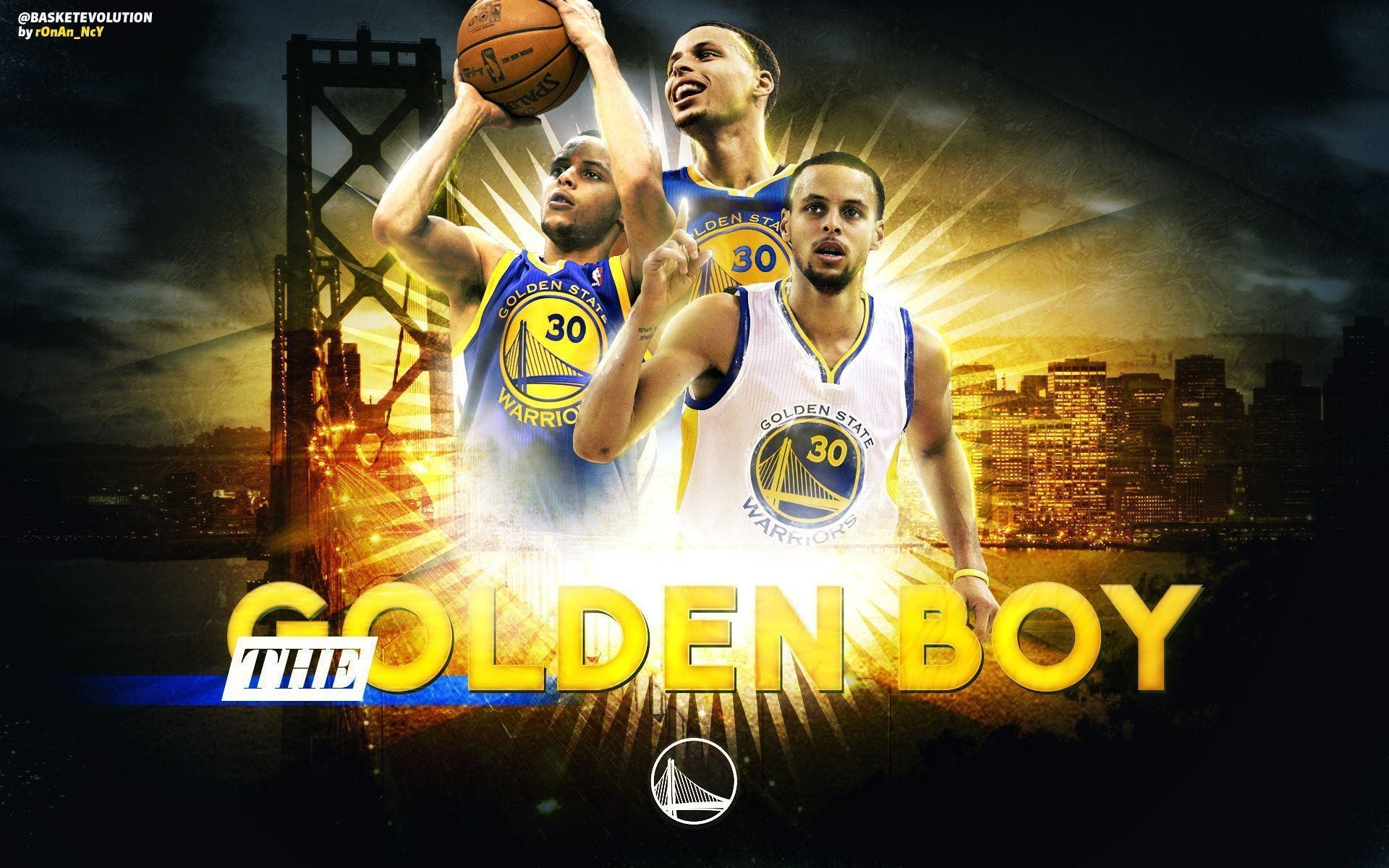 1920x1200 Stephen Curry Wallpaper HD free download | PixelsTalk.Net