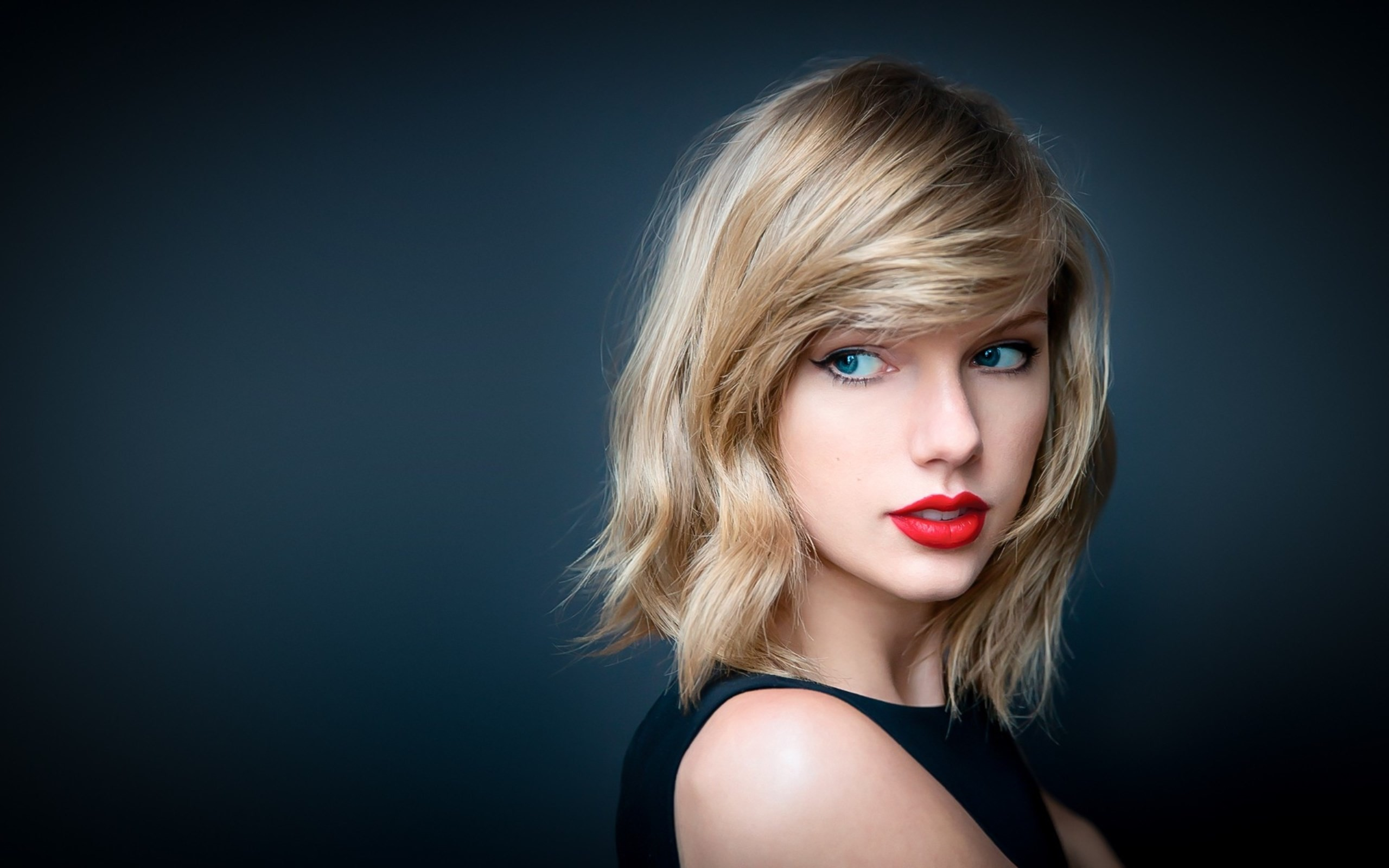 taylor swift hd 2018 wallpapers (70+ images)