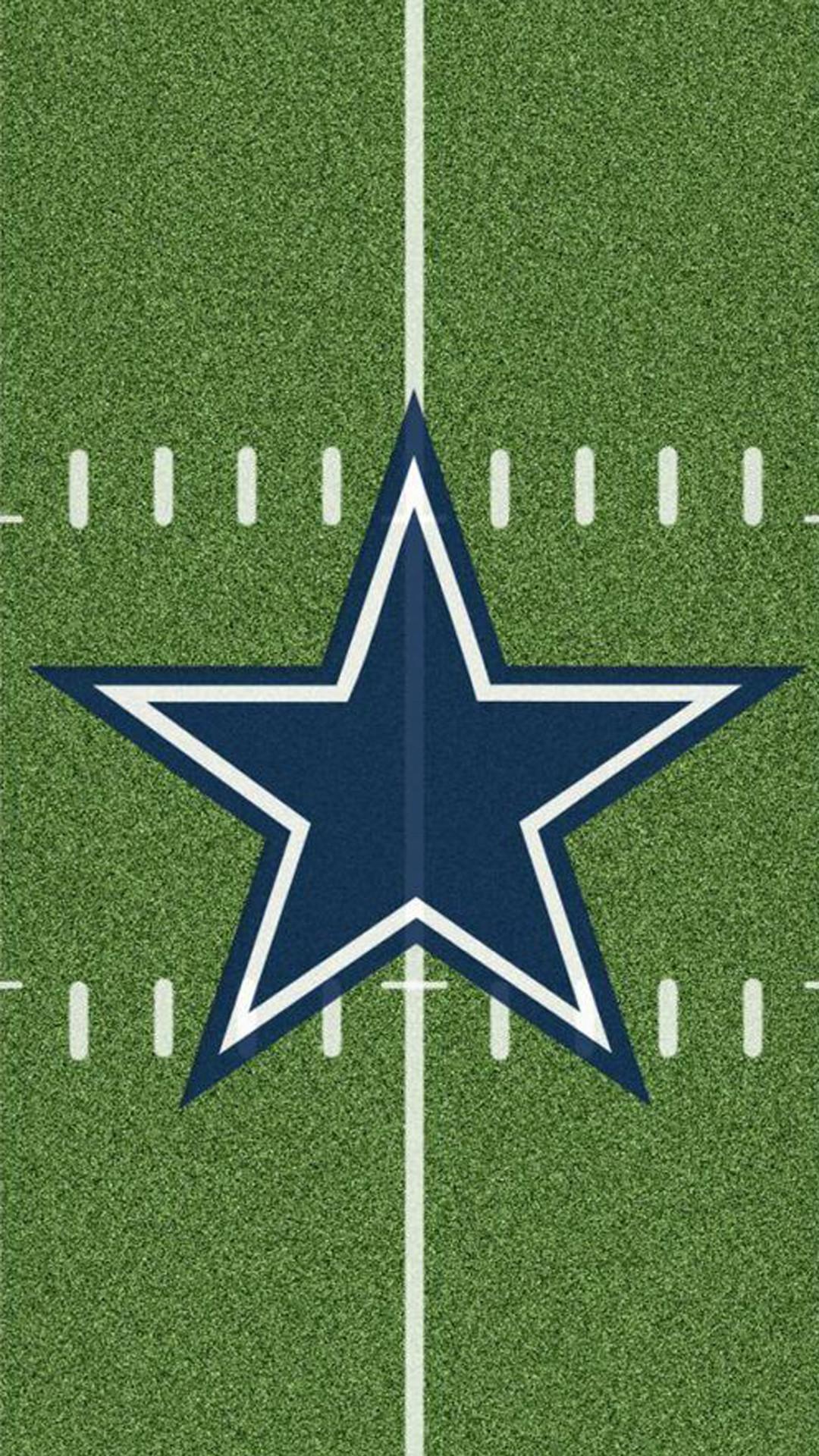 1920x1080 Cowboys Headlines - Dallas Cowboys Draft: Making A Case Against Ezekiel Elliott