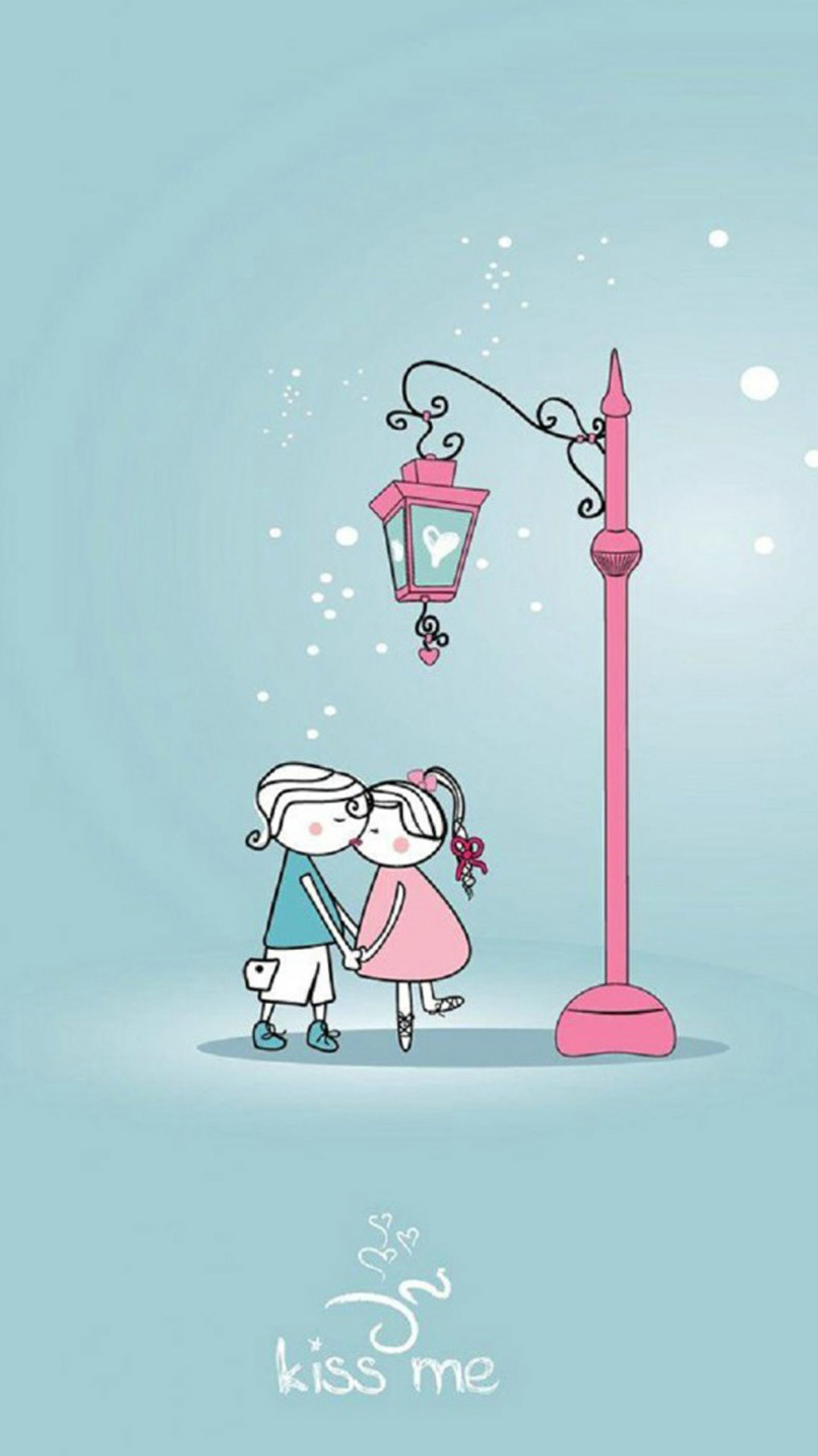 Cute Cartoon Wallpapers 60 Images