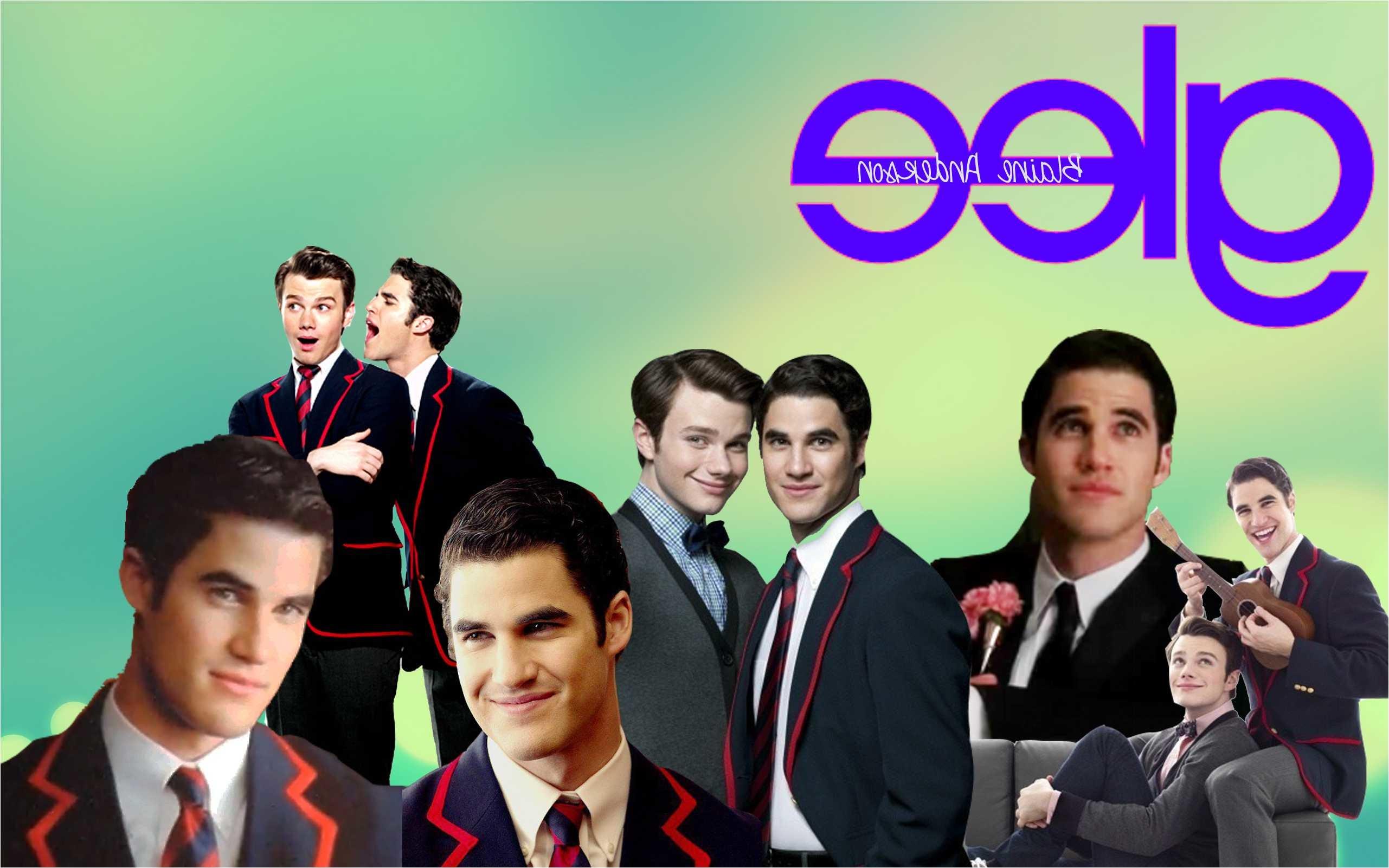 Glee Cell Phone Wallpaper Fitrini S Wallpaper