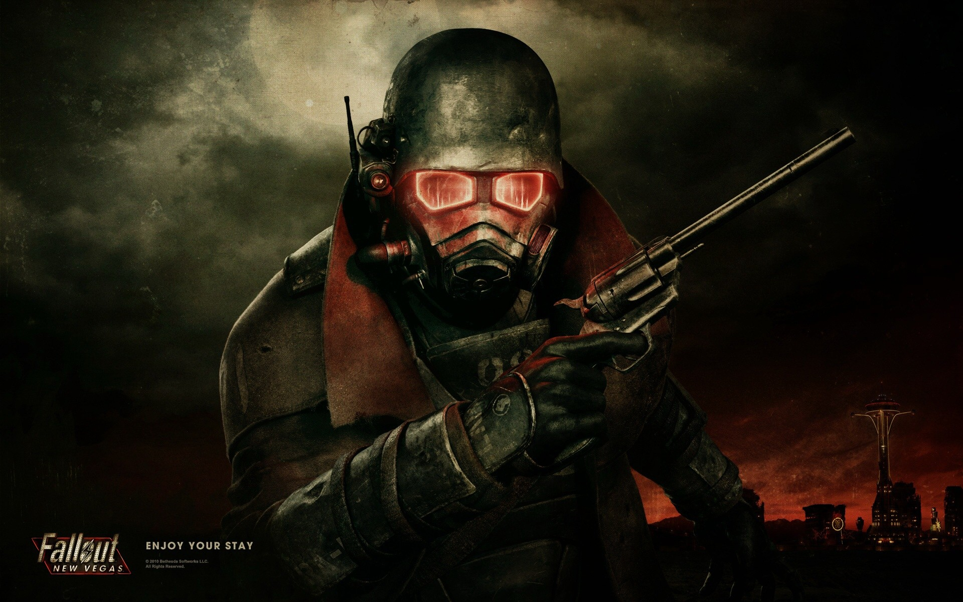 1920x1200 Fallout 2017 Pictures 100% Quality HD
