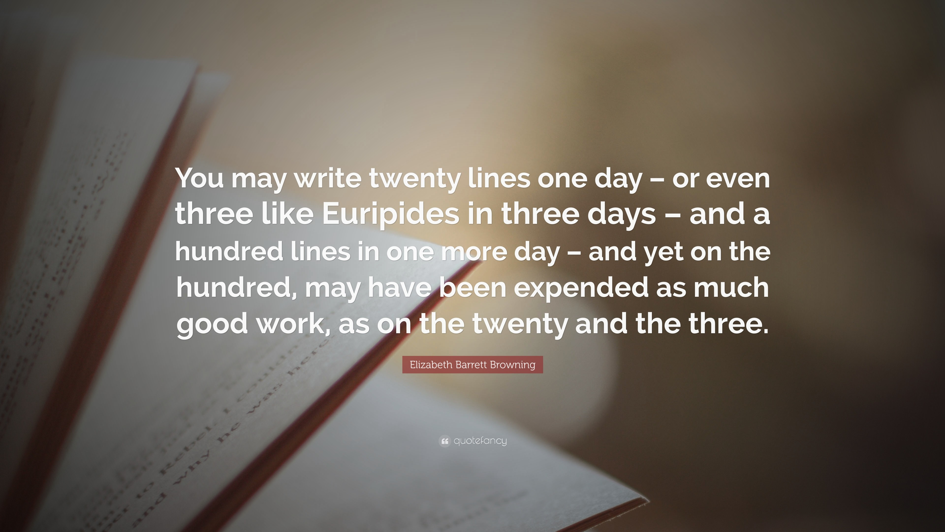 explore the way that the writers You have an in-depth analytical approach to the text which both focuses on the minutia of the writer's craft but is also able to link this to the wider ideas that the writer is able to explore my concern here would be your timing.
