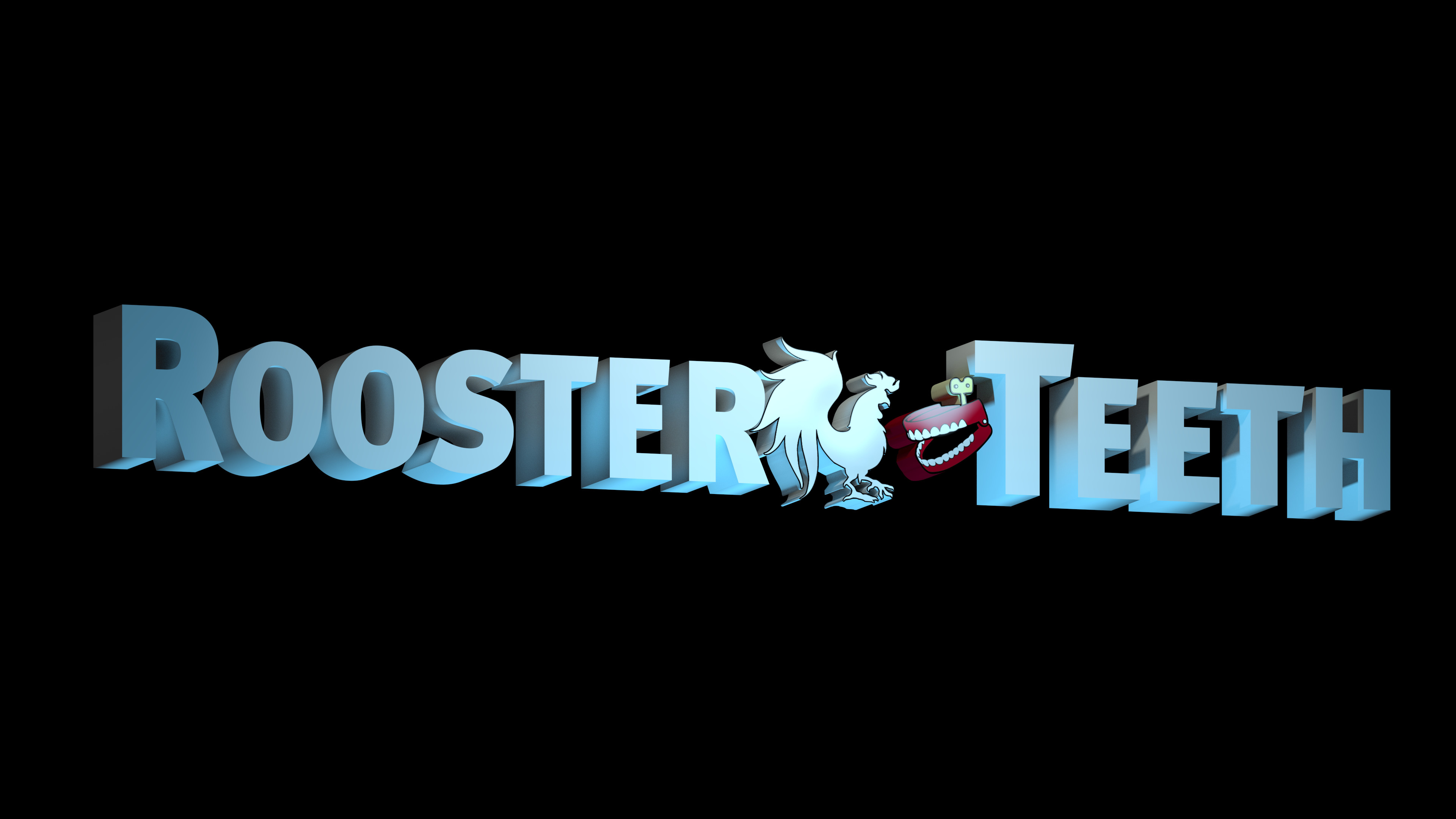 rooster teeth wallpapers 83 images