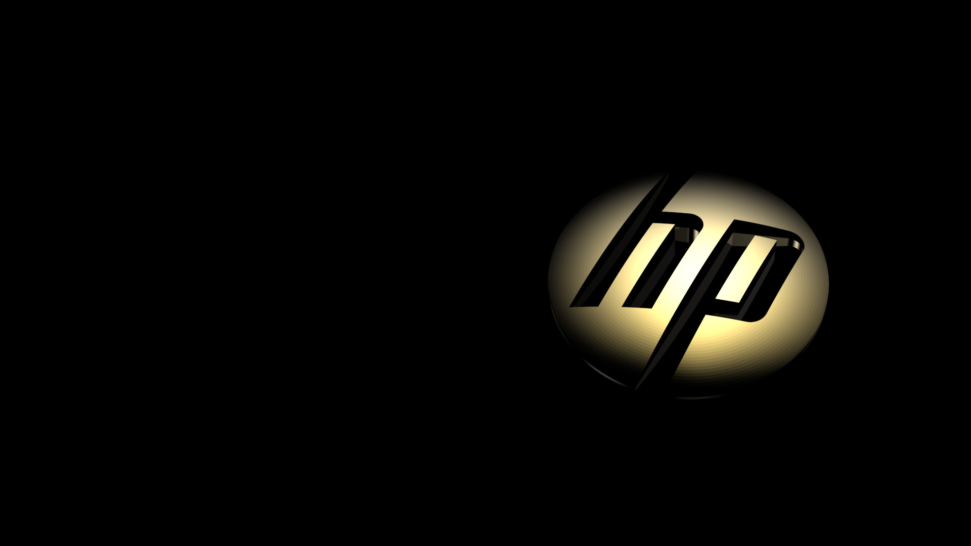 Hp Wallpapers Hd 1080p 69 Images HD Wallpapers Download Free Images Wallpaper [1000image.com]