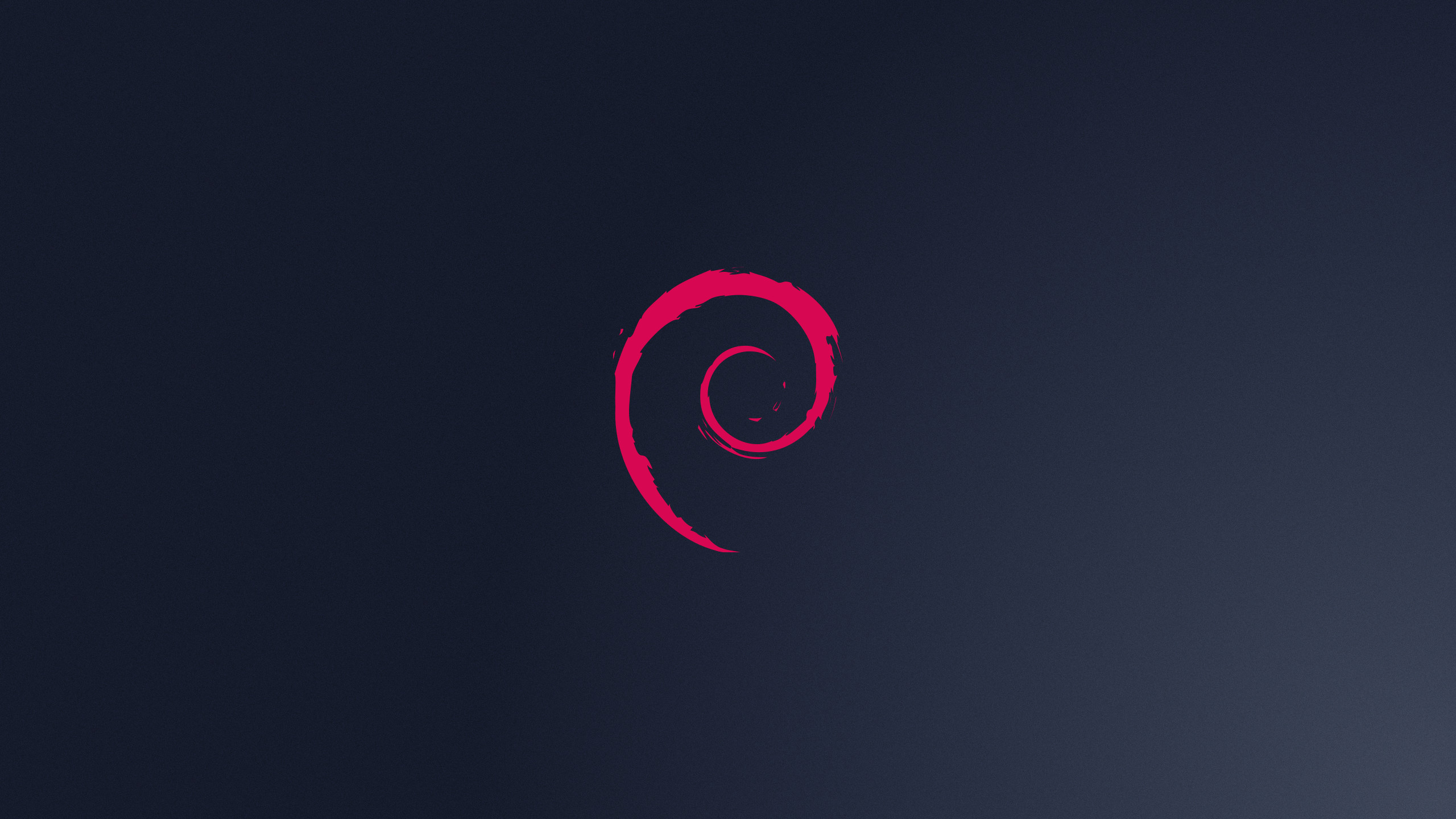 2560x1440 Related Wallpapers from Fox Racing Wallpaper. Free Debian Logo Wallpaper