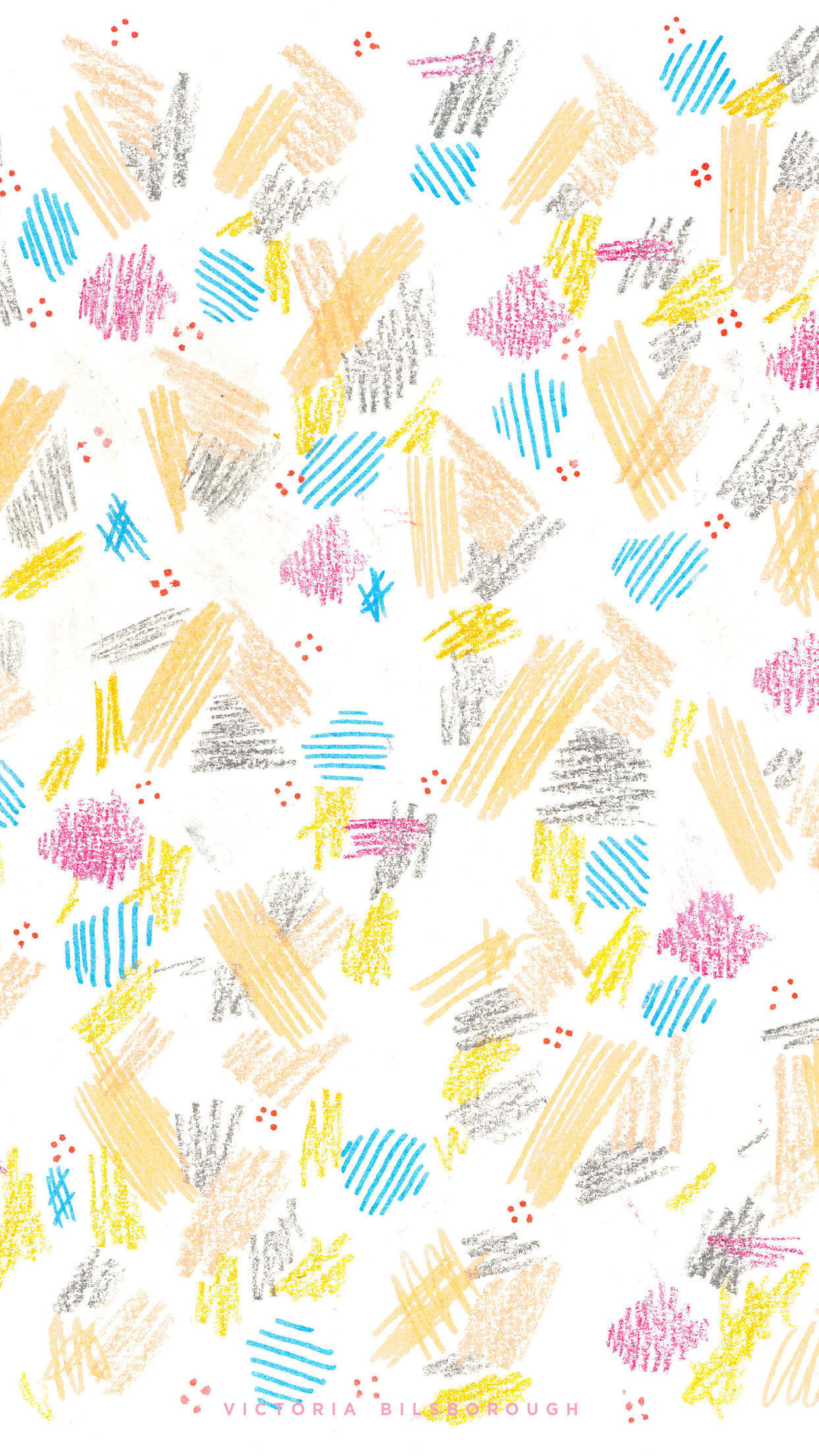 Preppy Wallpapers 51 Images