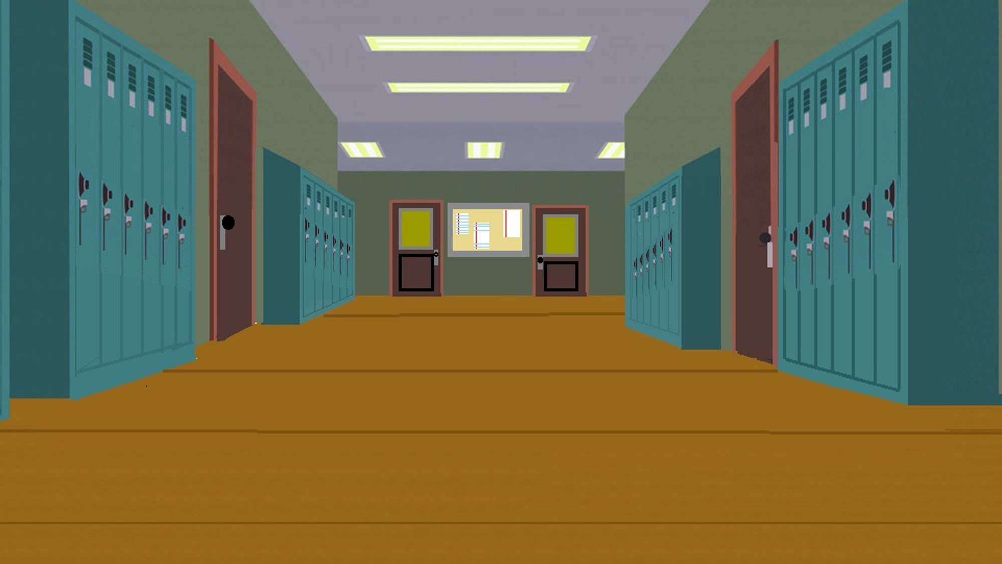 2000x1125 Full HD-Elementary School | Good Elementary School Pictures