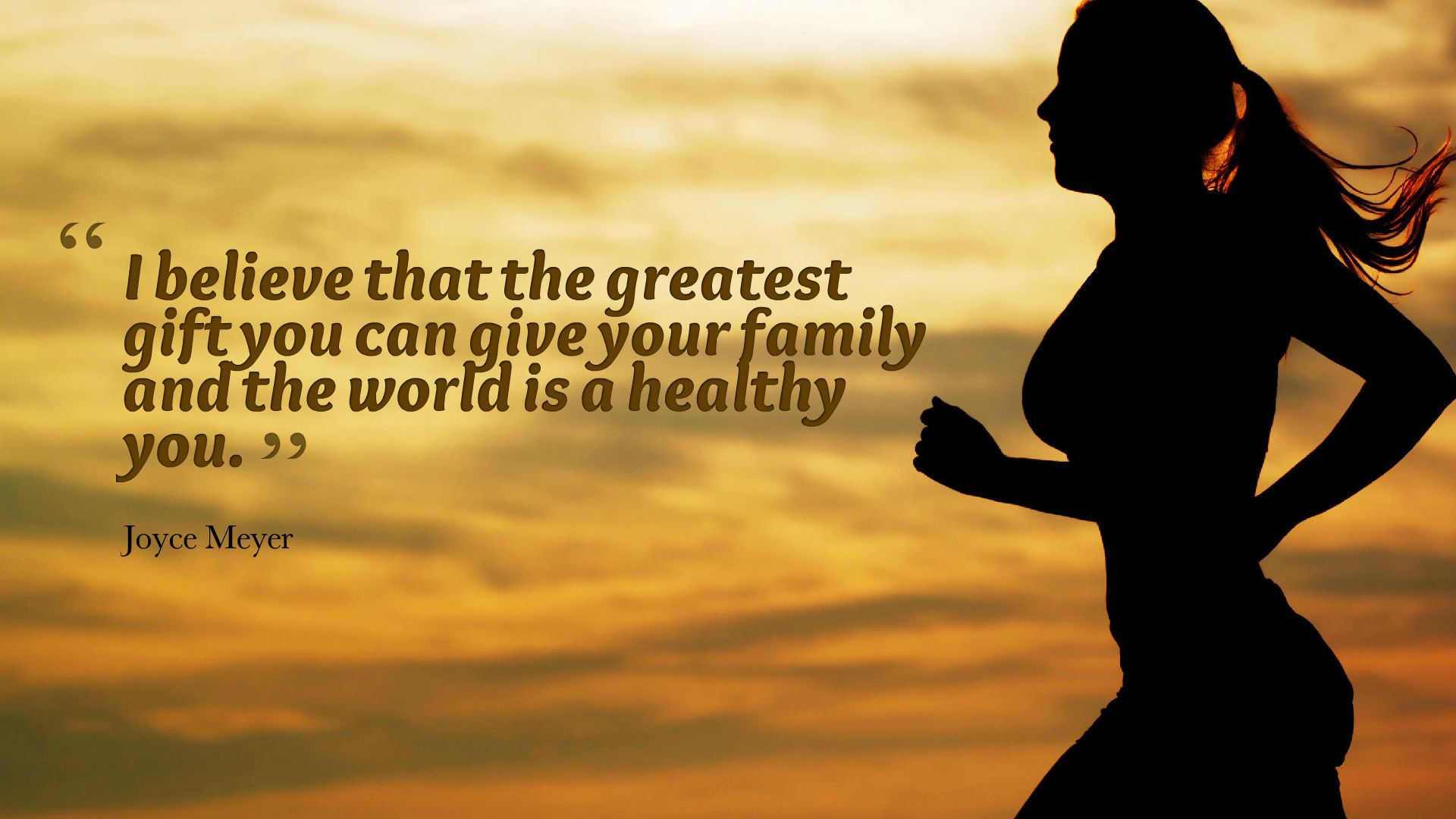 Health Wallpapers 53 Images