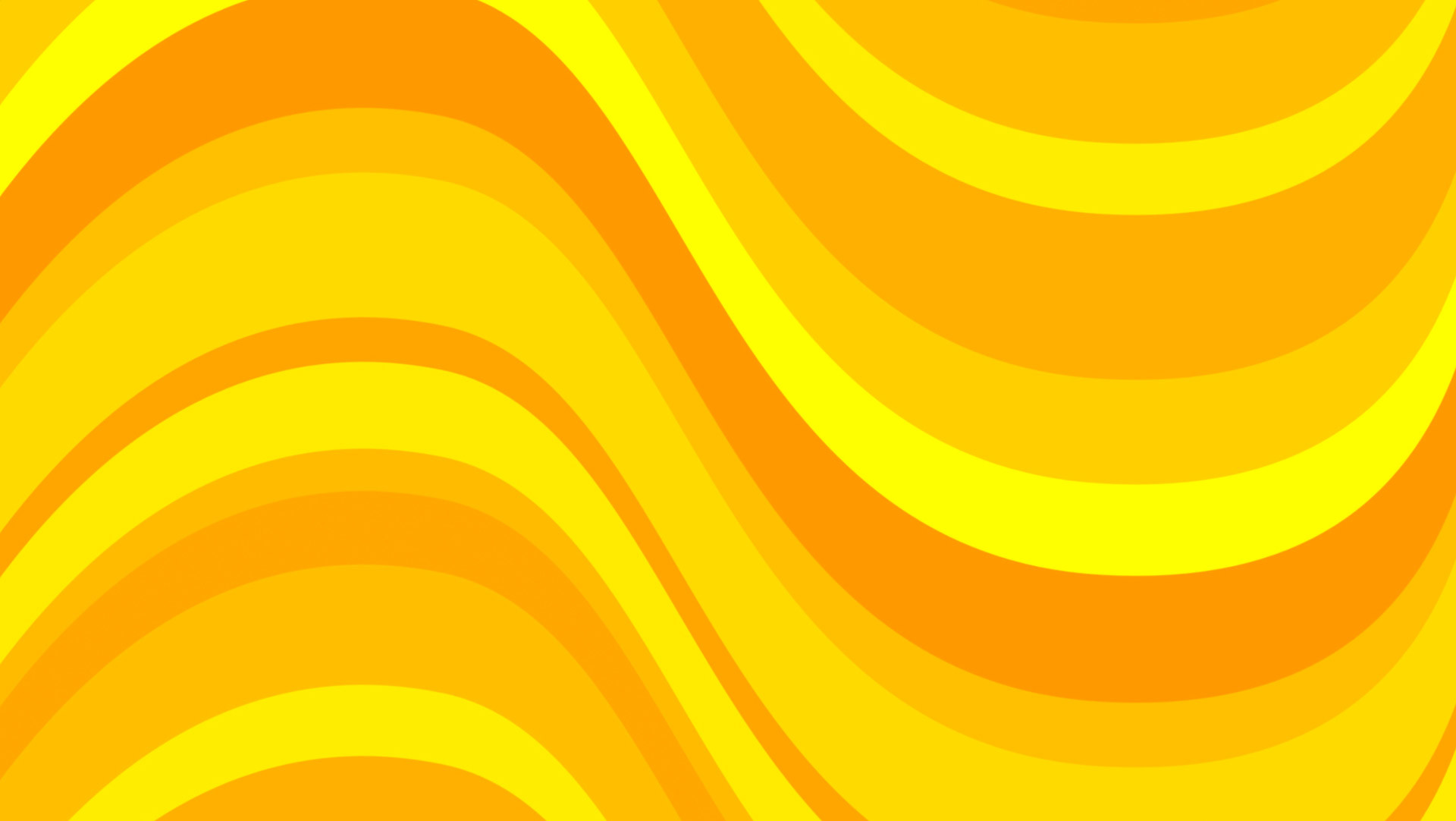 Yellow Background Wallpaper (48+ images)
