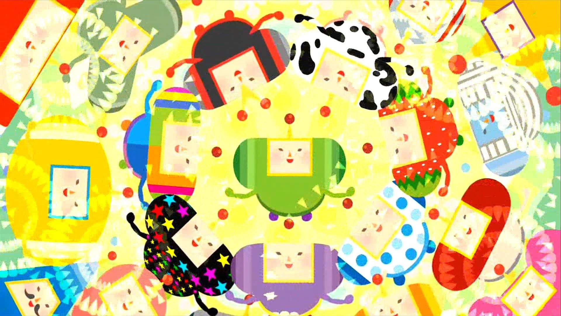 ... Game Grumps Iphone 6 Wallpaper Many HD Wallpaper