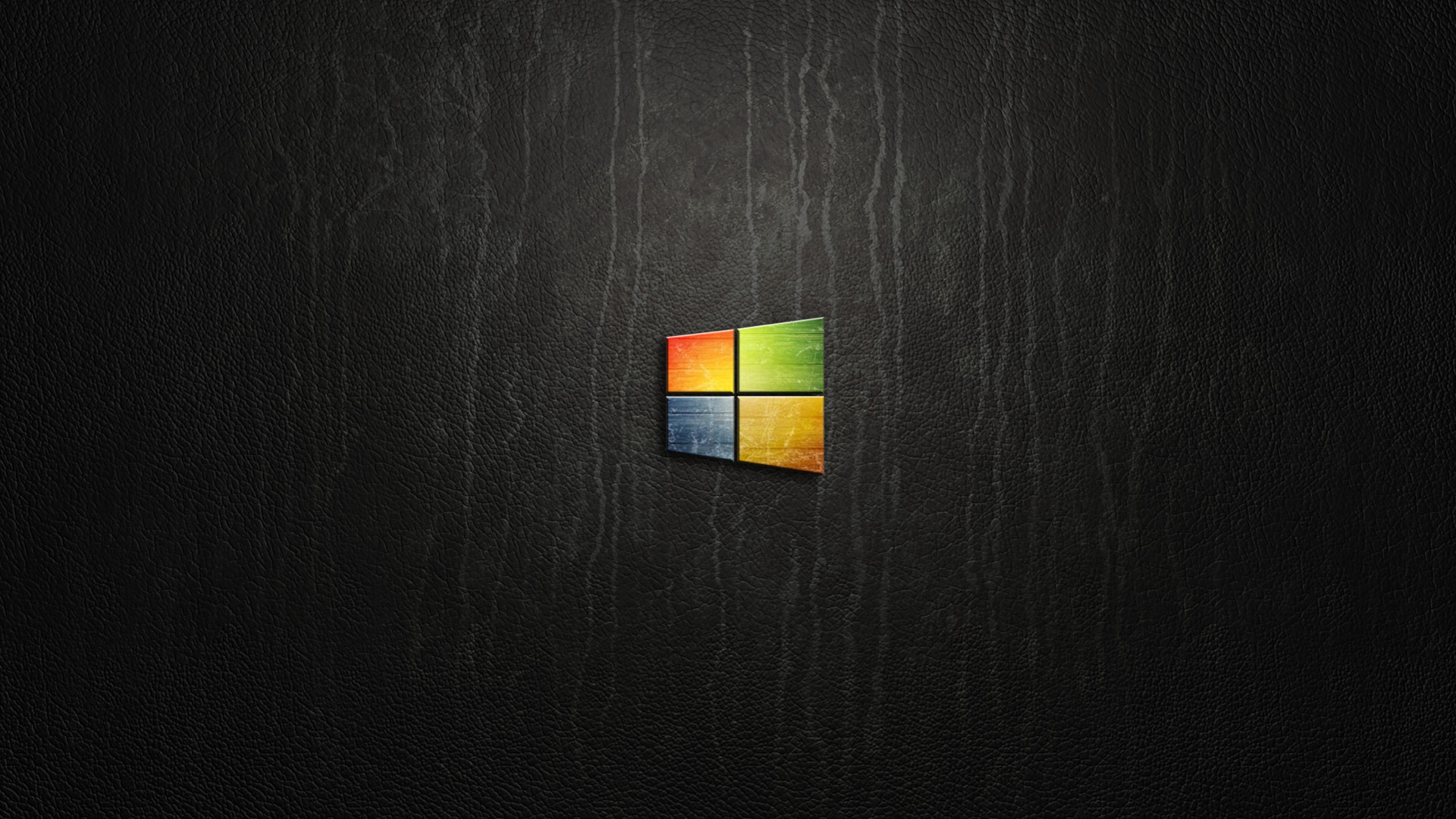 1920x1080 Windows 10 Wallpapers 10