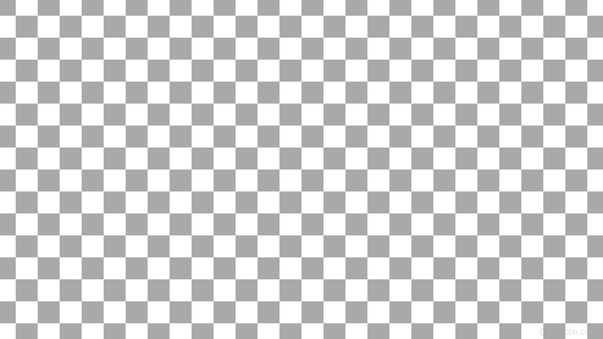 1920x1080 Wallpaper Black White Checkered Squares Azure 000000 F0ffff Diagonal 45A 70px