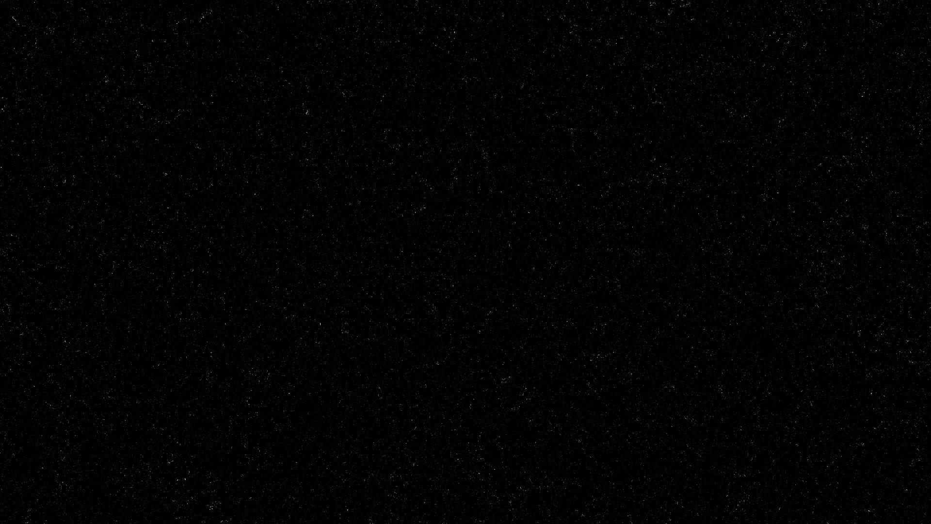 black screen wallpaper hd wwwpixsharkcom images